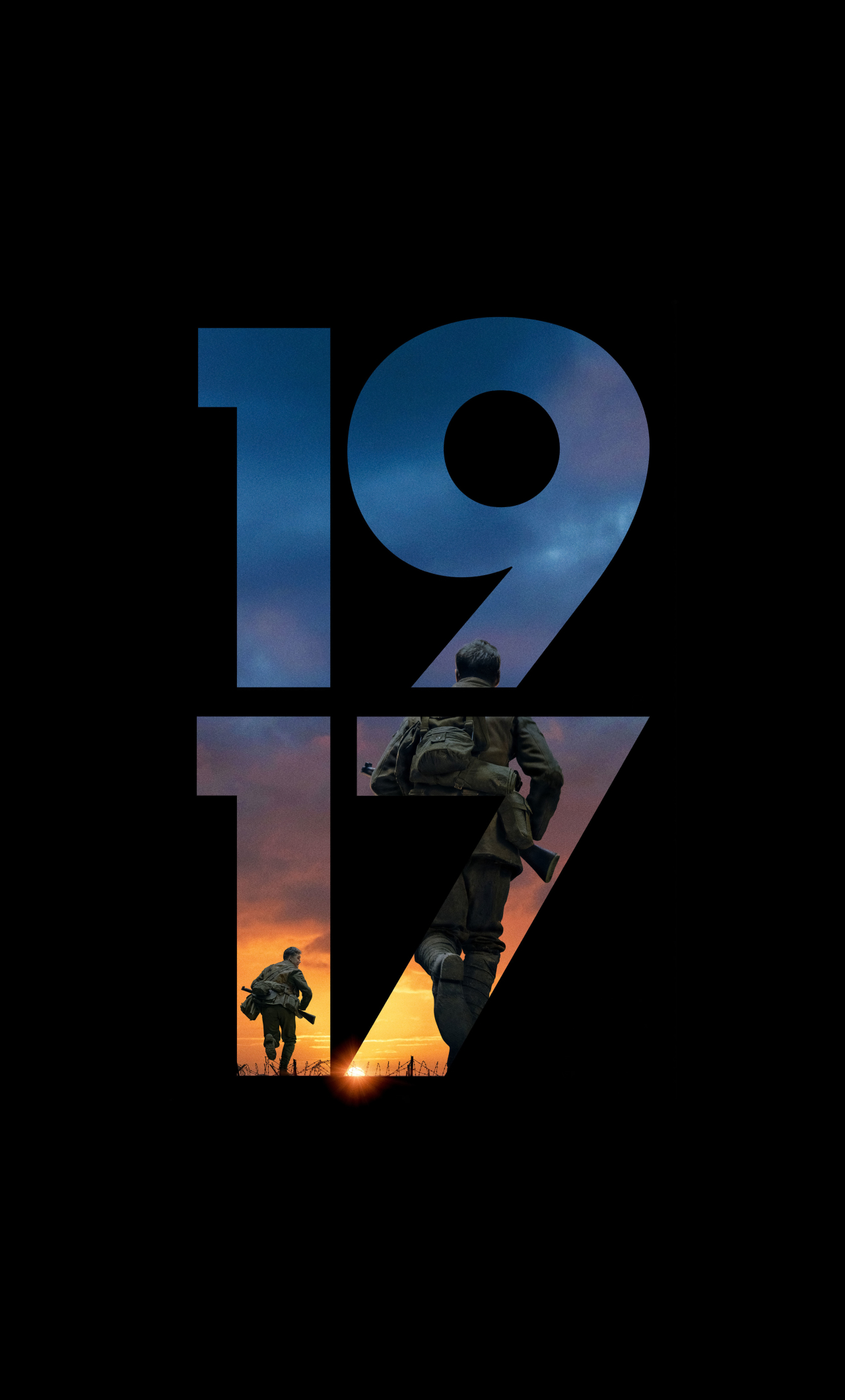Image result for hd 1917 movie images