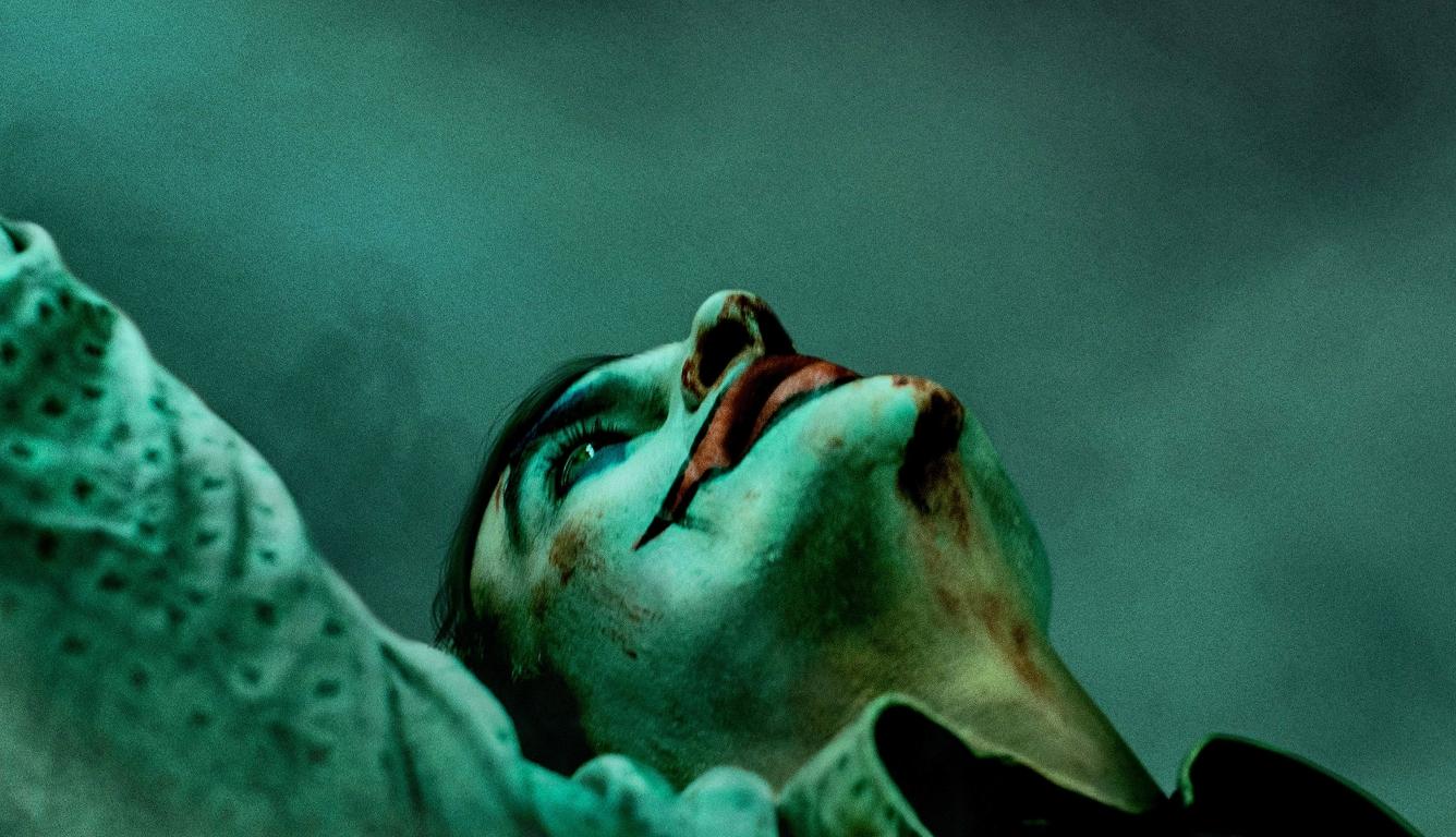 1336x768 2019 Joker Movie HD Laptop Wallpaper, HD Movies ...