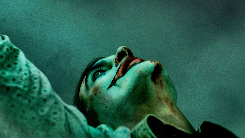 1360x768 2019 Joker Movie Desktop Laptop HD Wallpaper, HD ...