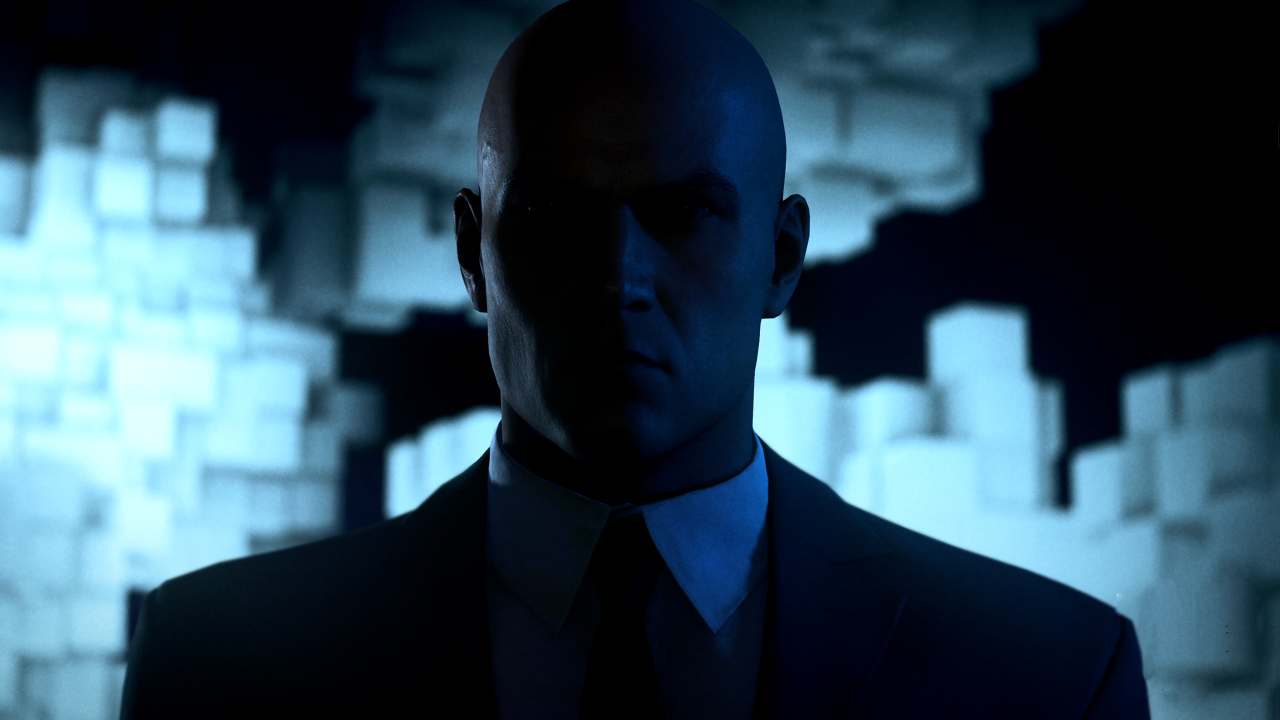 1280x720 2021 Hitman 3 4K 720P Wallpaper, HD Games 4K Wallpapers, Images, Photos and Background