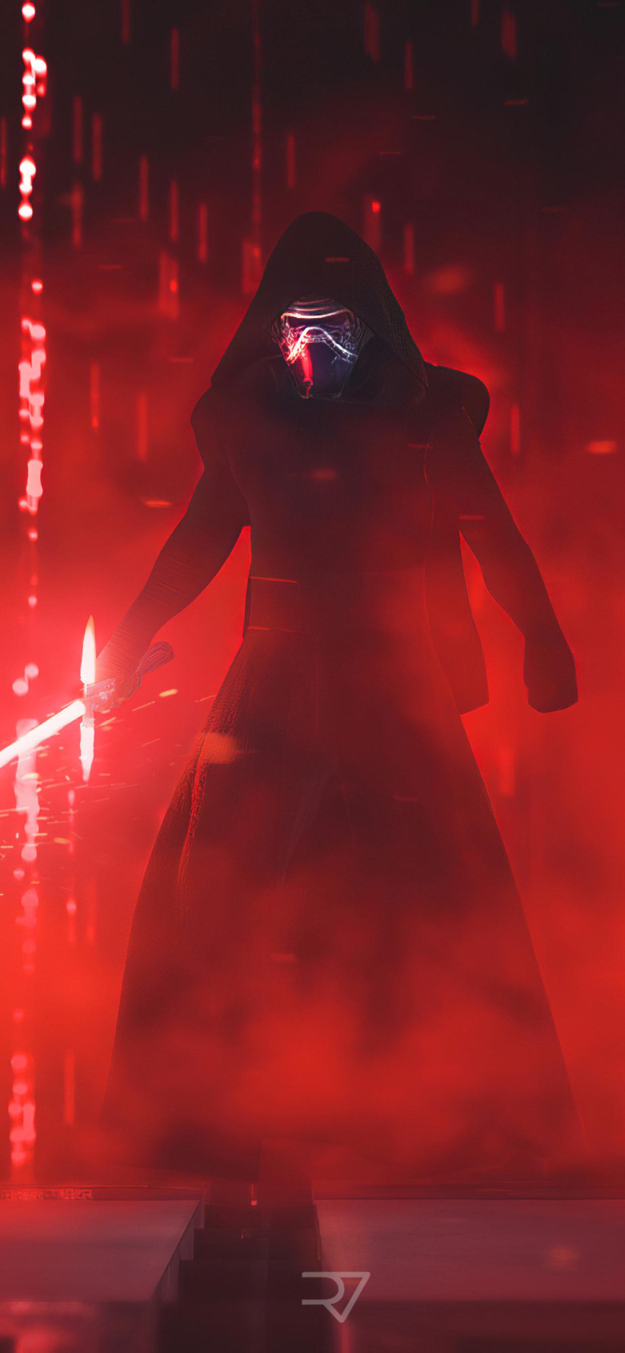 Star Wars Battlefront Darth Vader Wallpaper 4k 4k Wallpaper