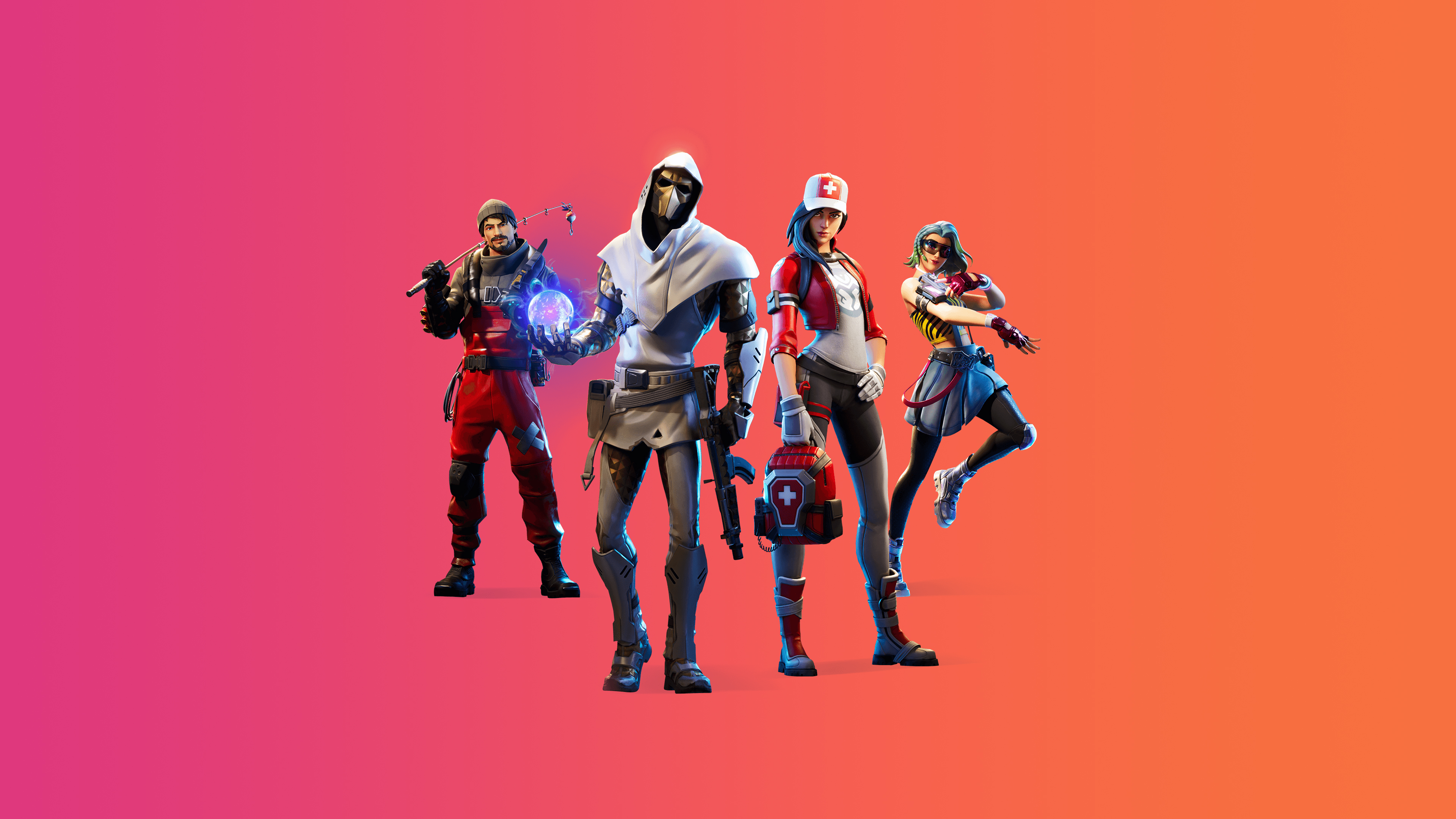 1440x900 4k Fortnite Chapter 2 Season 1 1440x900 Wallpaper Hd Games 4k Wallpapers Images Photos And Background