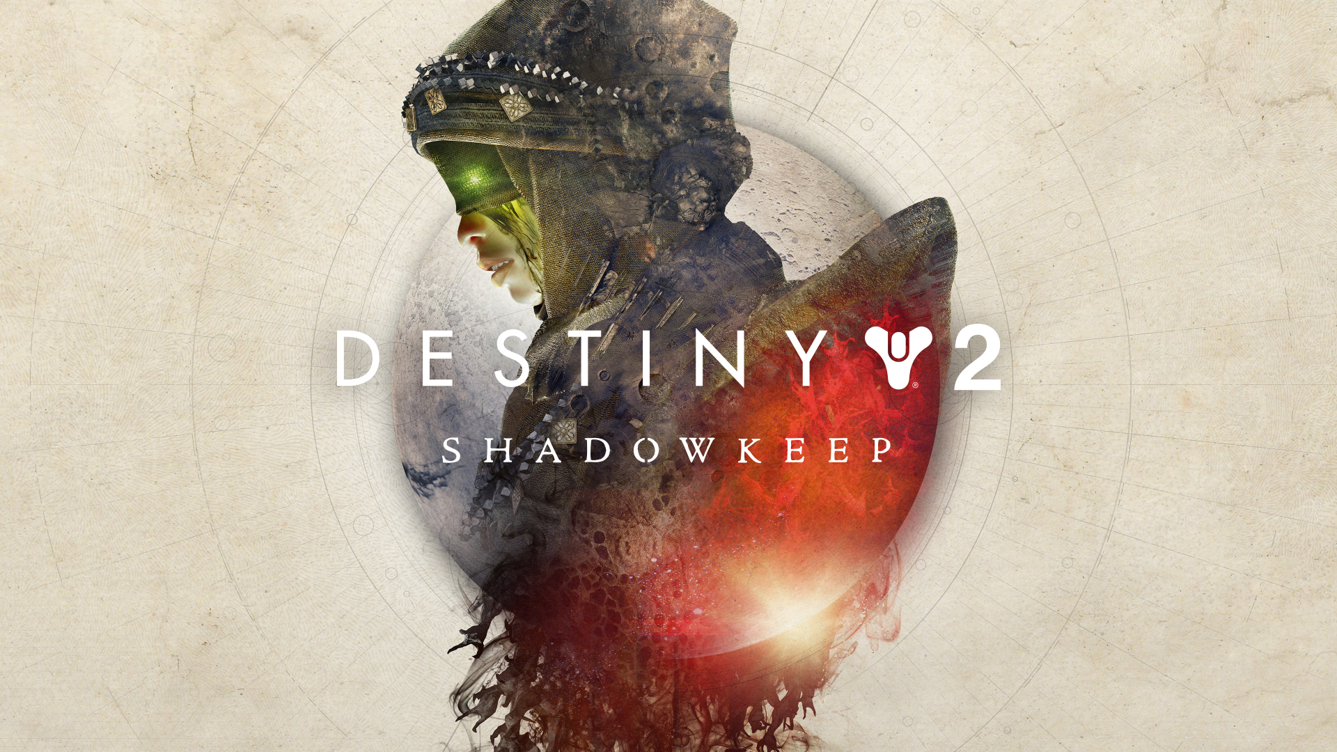 1920x1080 4k Shadowkeep Destiny 2 1080p Laptop Full Hd Wallpaper Hd Games 4k Wallpapers Images Photos And Background