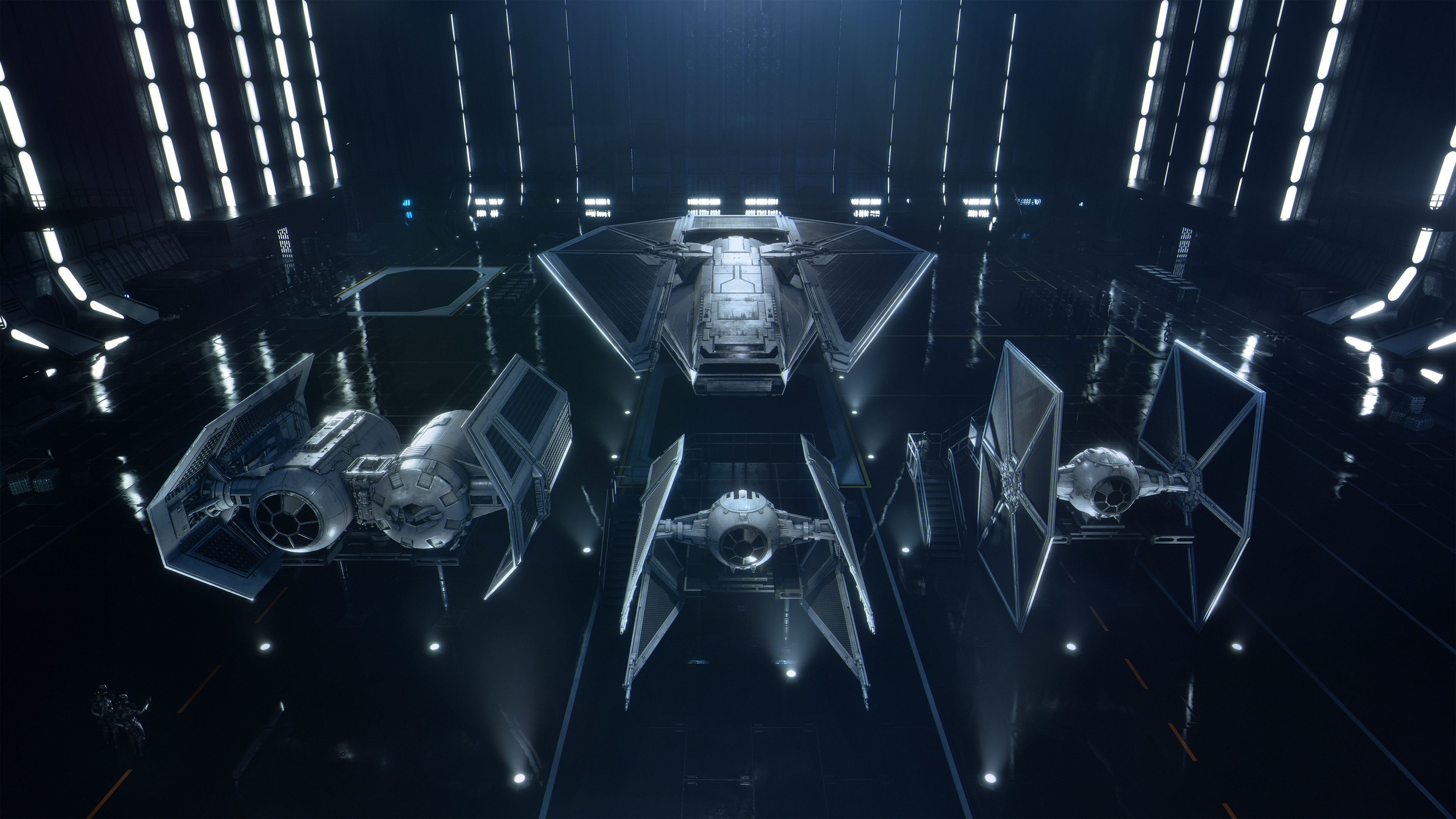 2560x1440 4k Star Wars Squadrons 2020 1440p Resolution Wallpaper Hd Games 4k Wallpapers Images Photos And Background