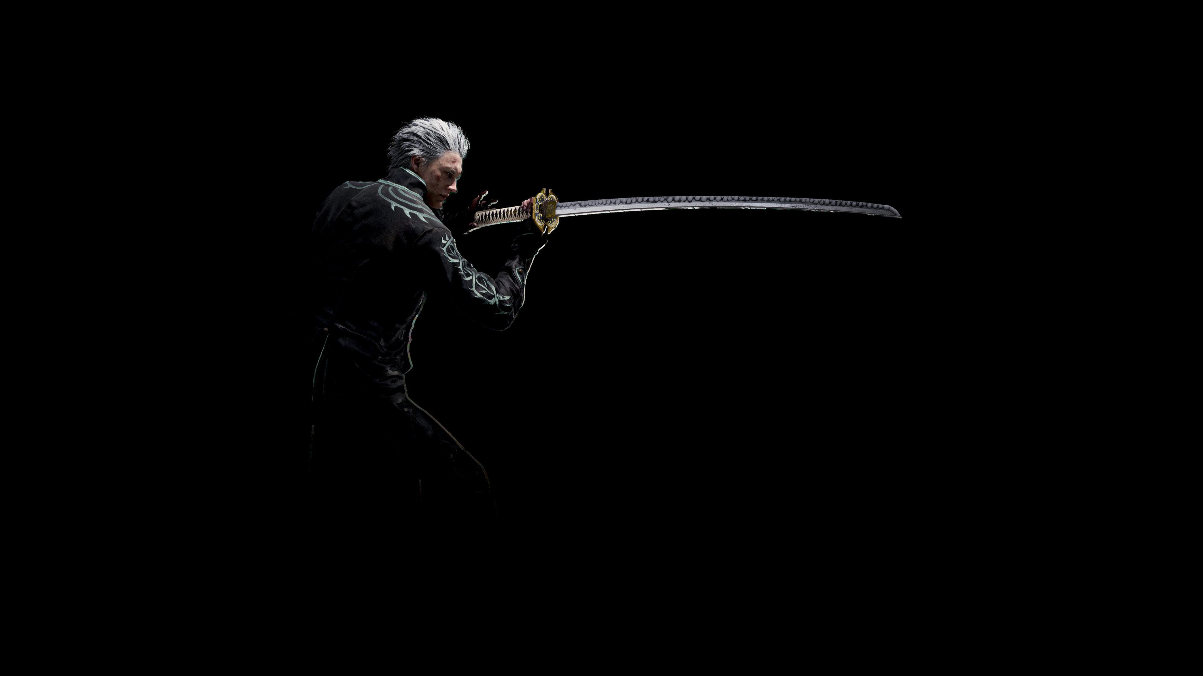 4k vergil devil may cry 5 wallpaper hd games 4k wallpapers images photos and background 4k vergil devil may cry 5 wallpaper hd