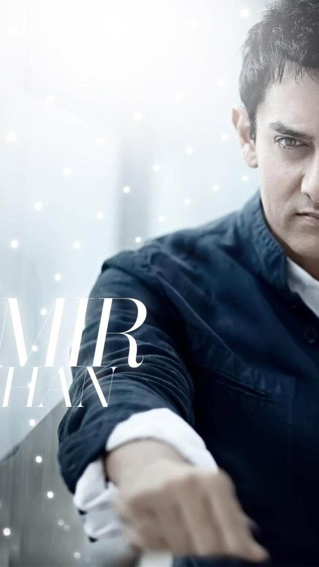 Aamir khan latest photoshoot full hd wallpaper - Aamir khan hd wallpaper ...