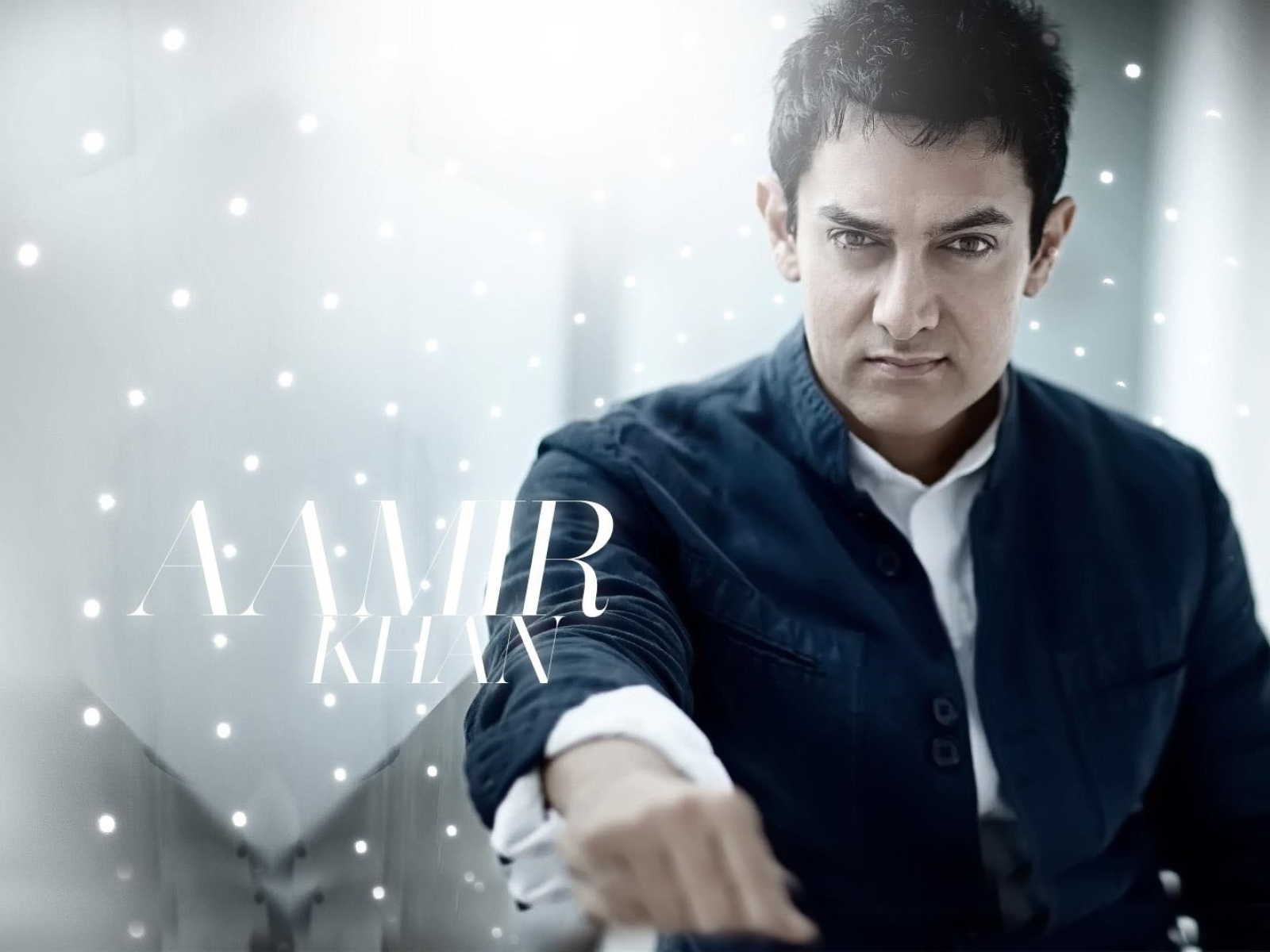 Download Aamir Khan Latest Photoshoot 7680x4320 Resolution