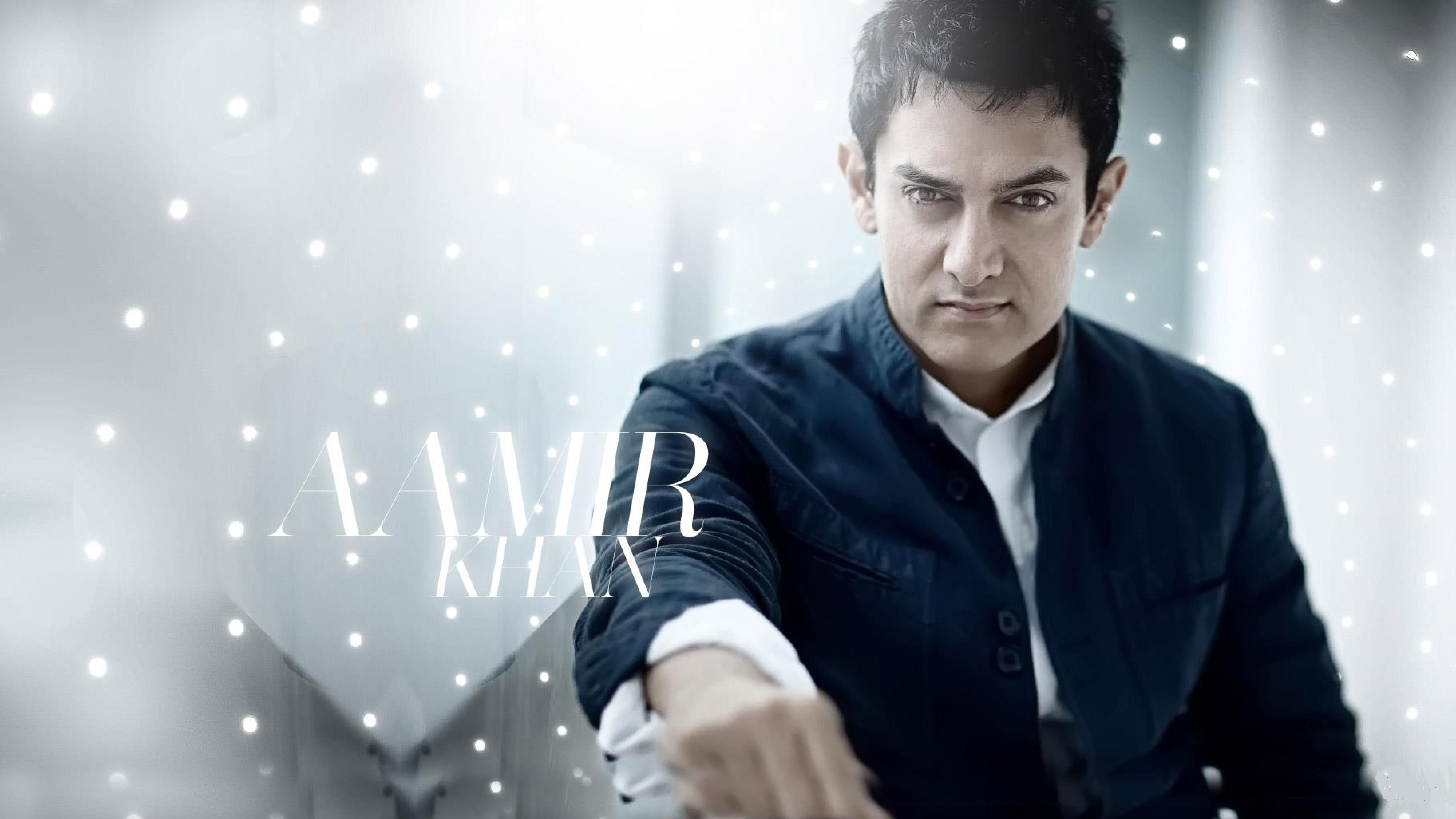 Aamir Khan Pic Download: Aamir Khan Latest Photoshoot, Full HD Wallpaper