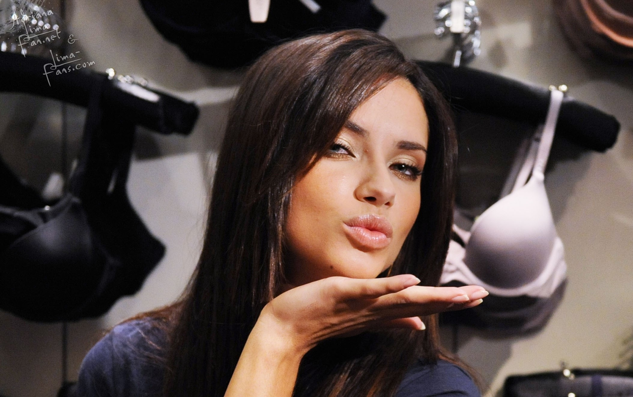 Download adriana lima pout face photoshoot 2560x1440 resolution download original voltagebd Image collections