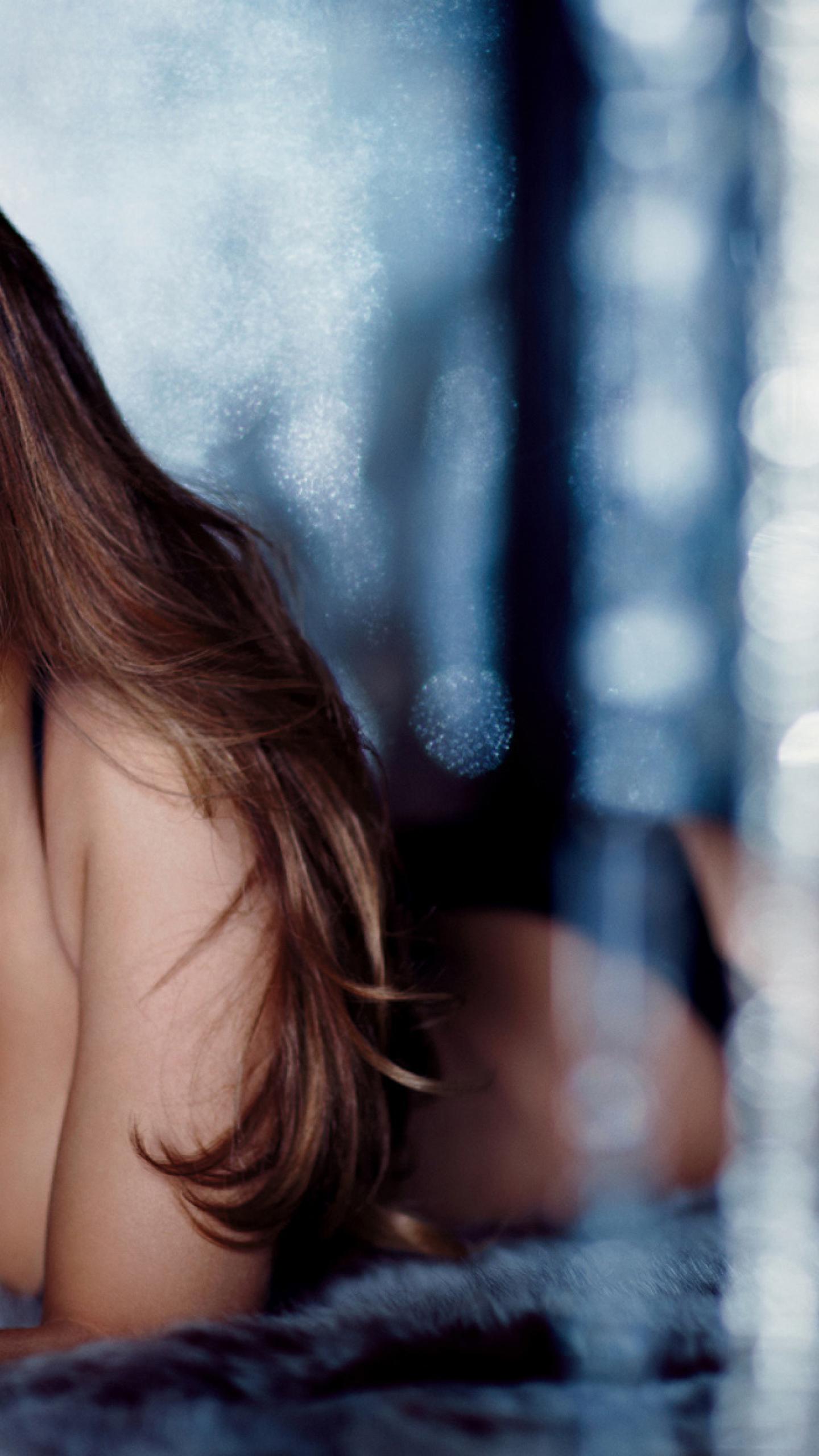 the-beautiful-sexy-woman
