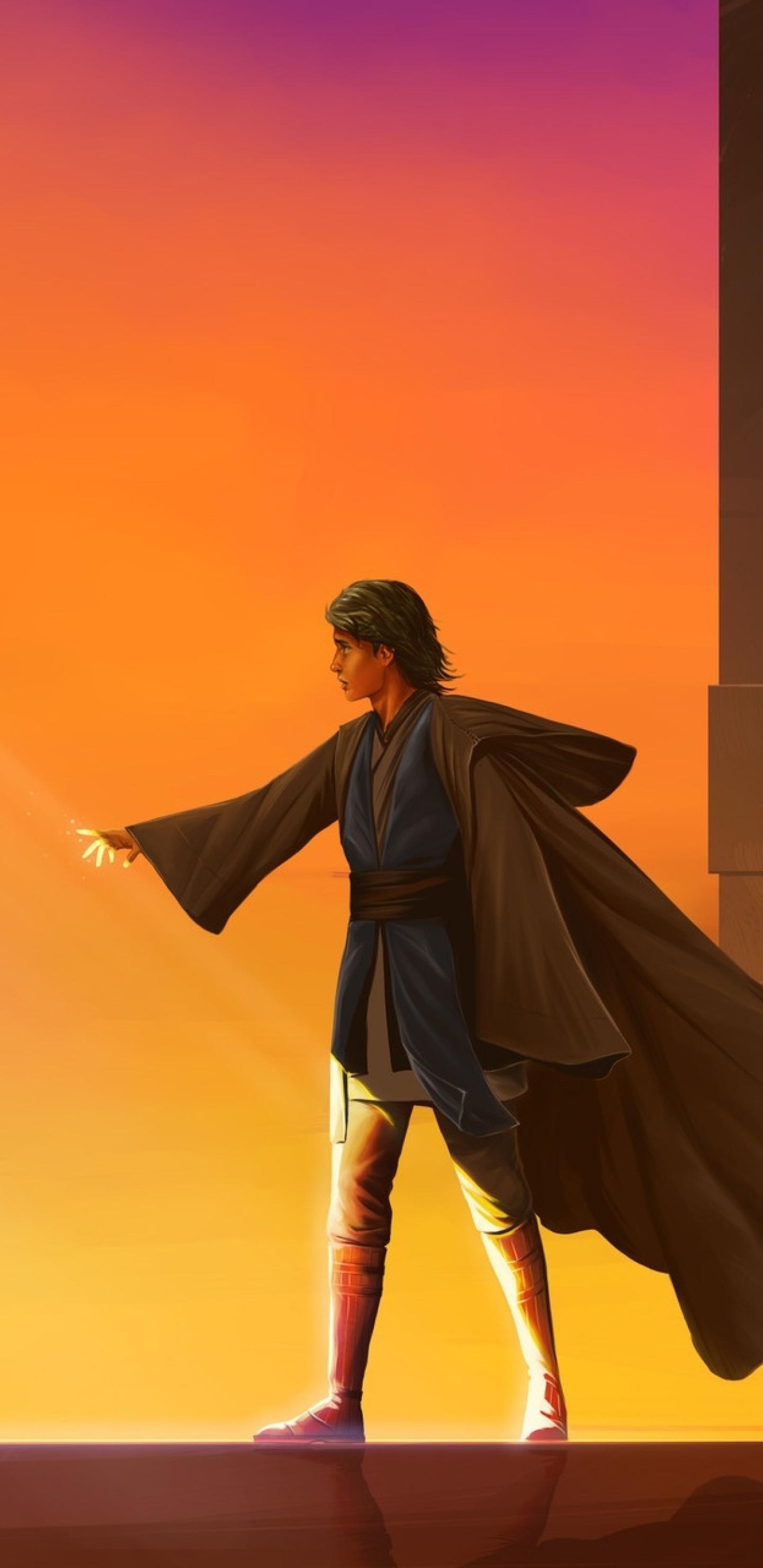 ahsoka tano and anakin skywalker art a21oZmWUmZqaraWkpJRmaWllrWdua2U