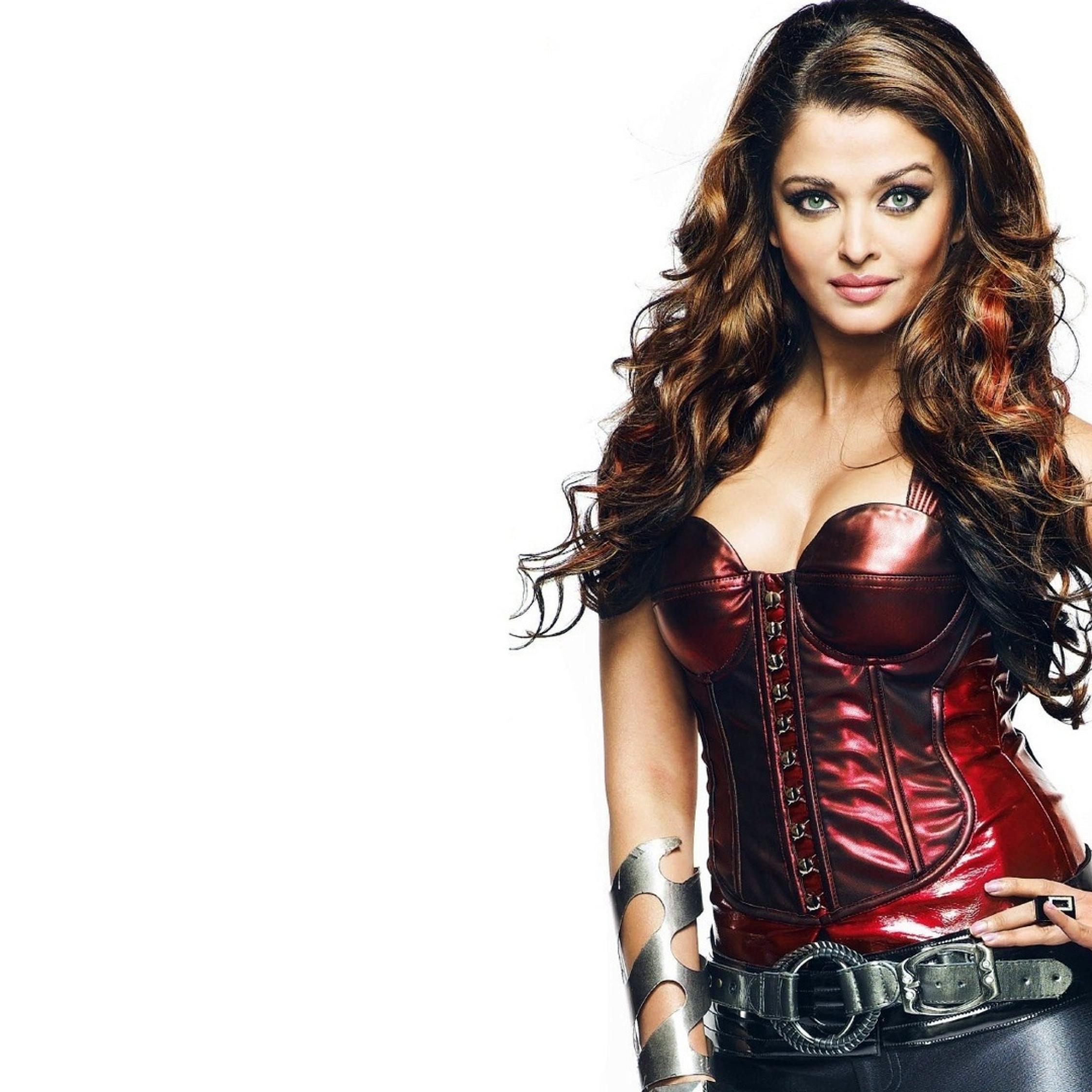 Aishwarya Rai Hot Look Photoshoot, Full Hd Wallpaper-9293