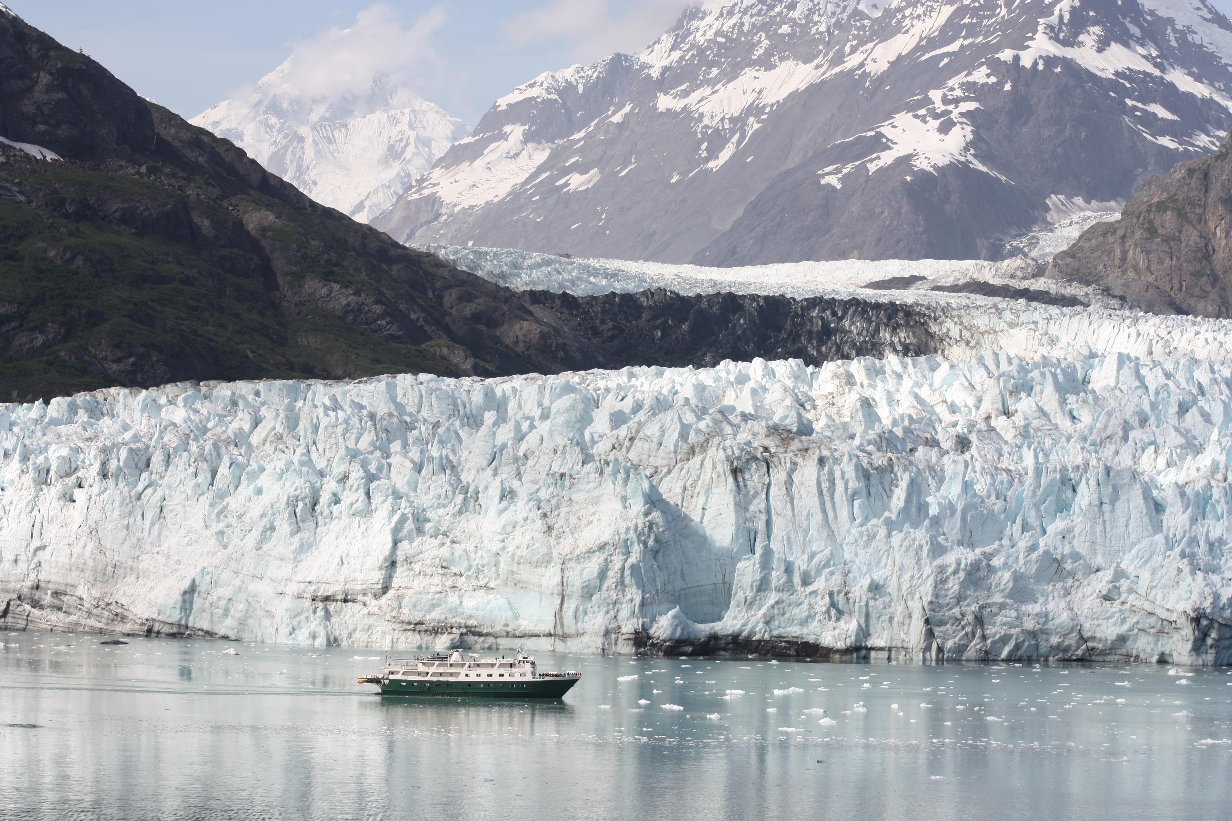 Alaska Glacier Bay Wallpaper Hd Nature 4k Wallpapers Wallpapers Den 1920 x 1080 jpeg 145 kb. alaska glacier bay wallpaper hd