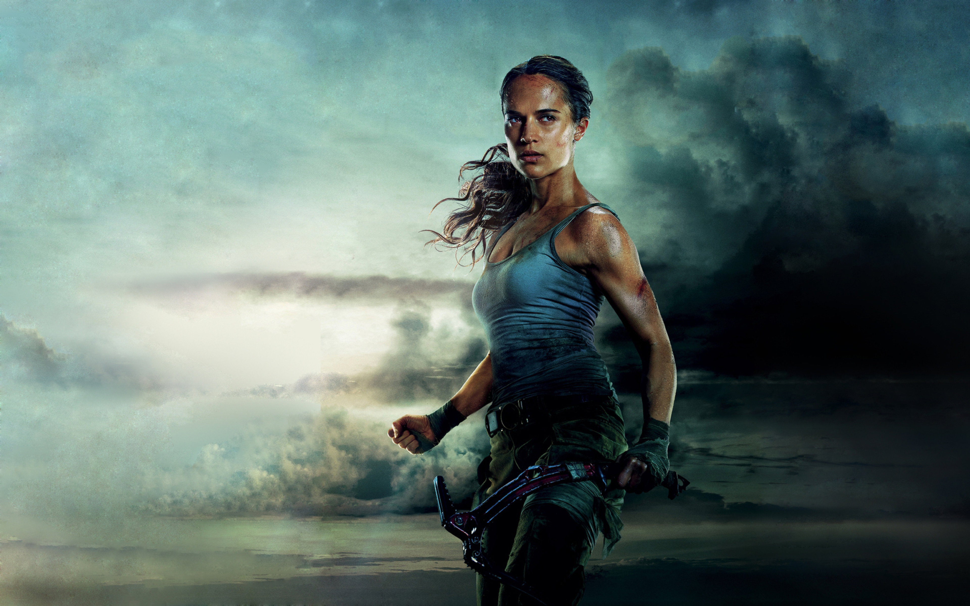 Tomb Raider Streaming Hd Tomb Raider 720p Dual