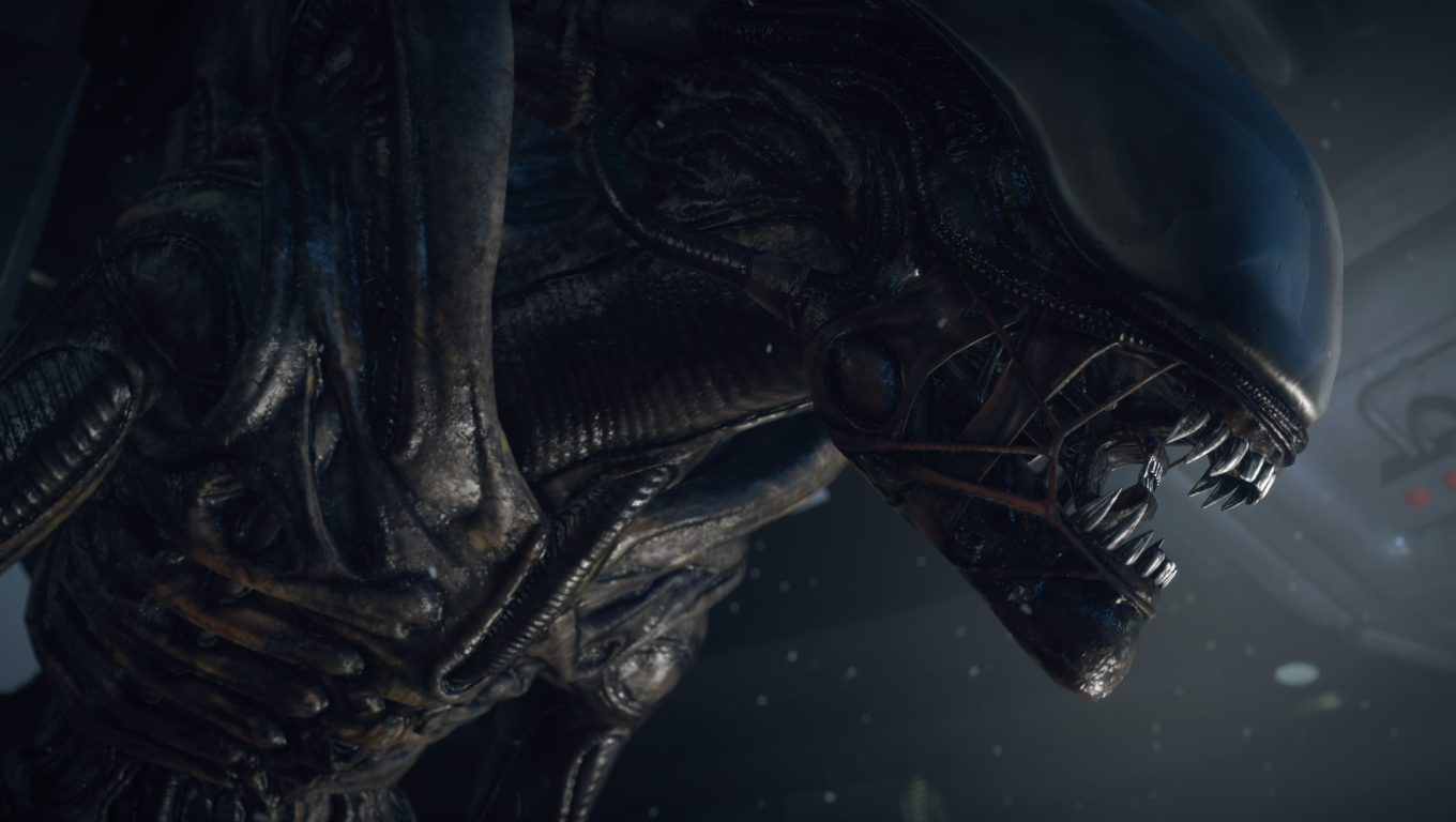 1360x768 Alien Isolation Pc Playstation 3 Desktop Laptop Hd Wallpaper Hd Games 4k Wallpapers Images Photos And Background