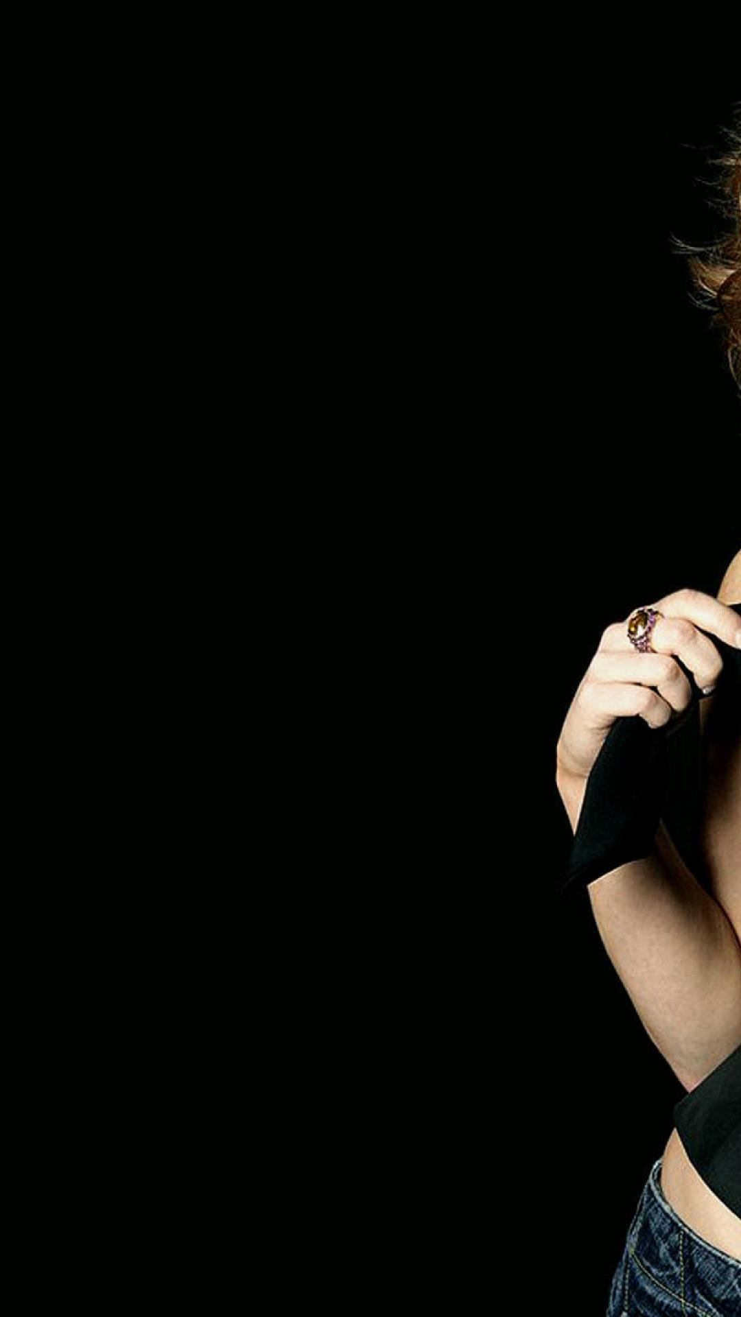 Alyson Hannigan Photoshoot 1080x1920 alyson hannigan stunning hd pics iphone 7, 6s, 6