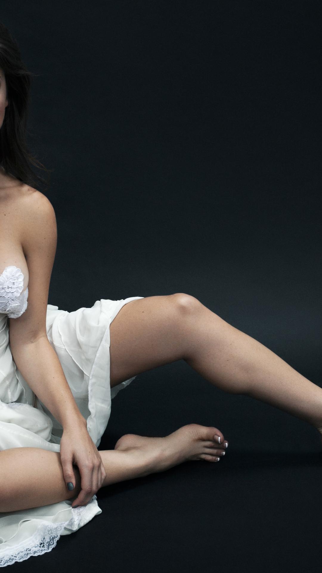 Amanda cerny hot pics