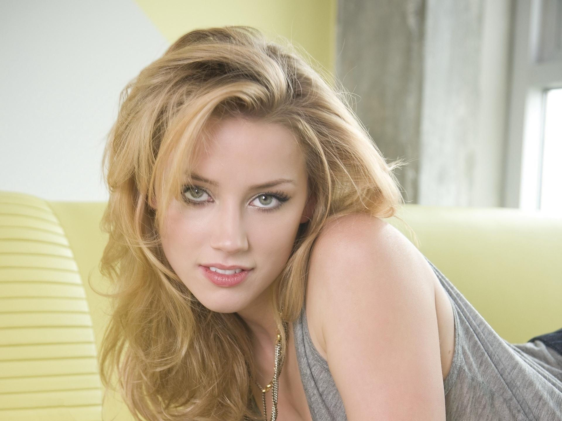 Amber Cute