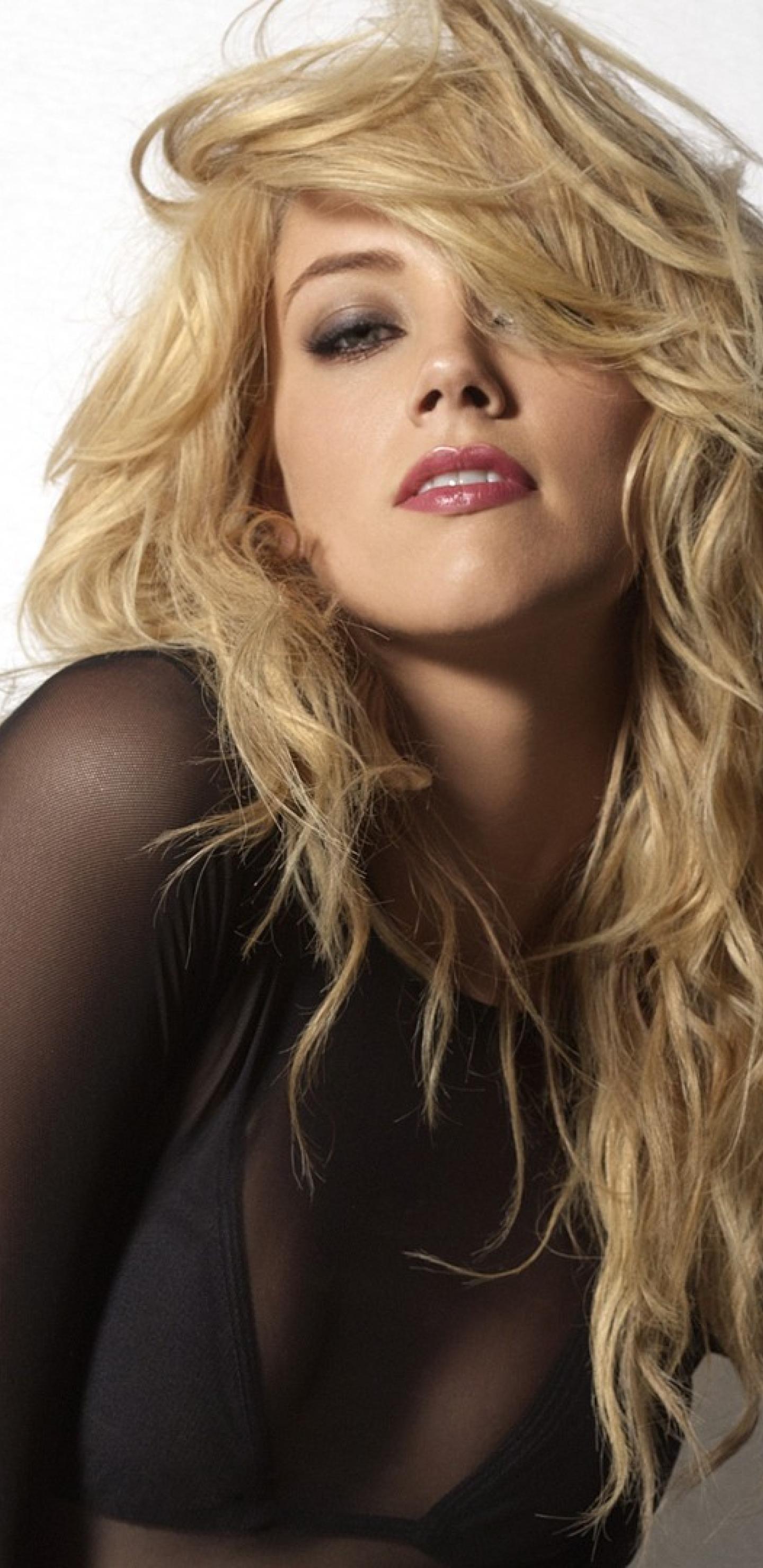 Amber Heard Sexy Hd Images Wallpaper, HD Celebrities 4K