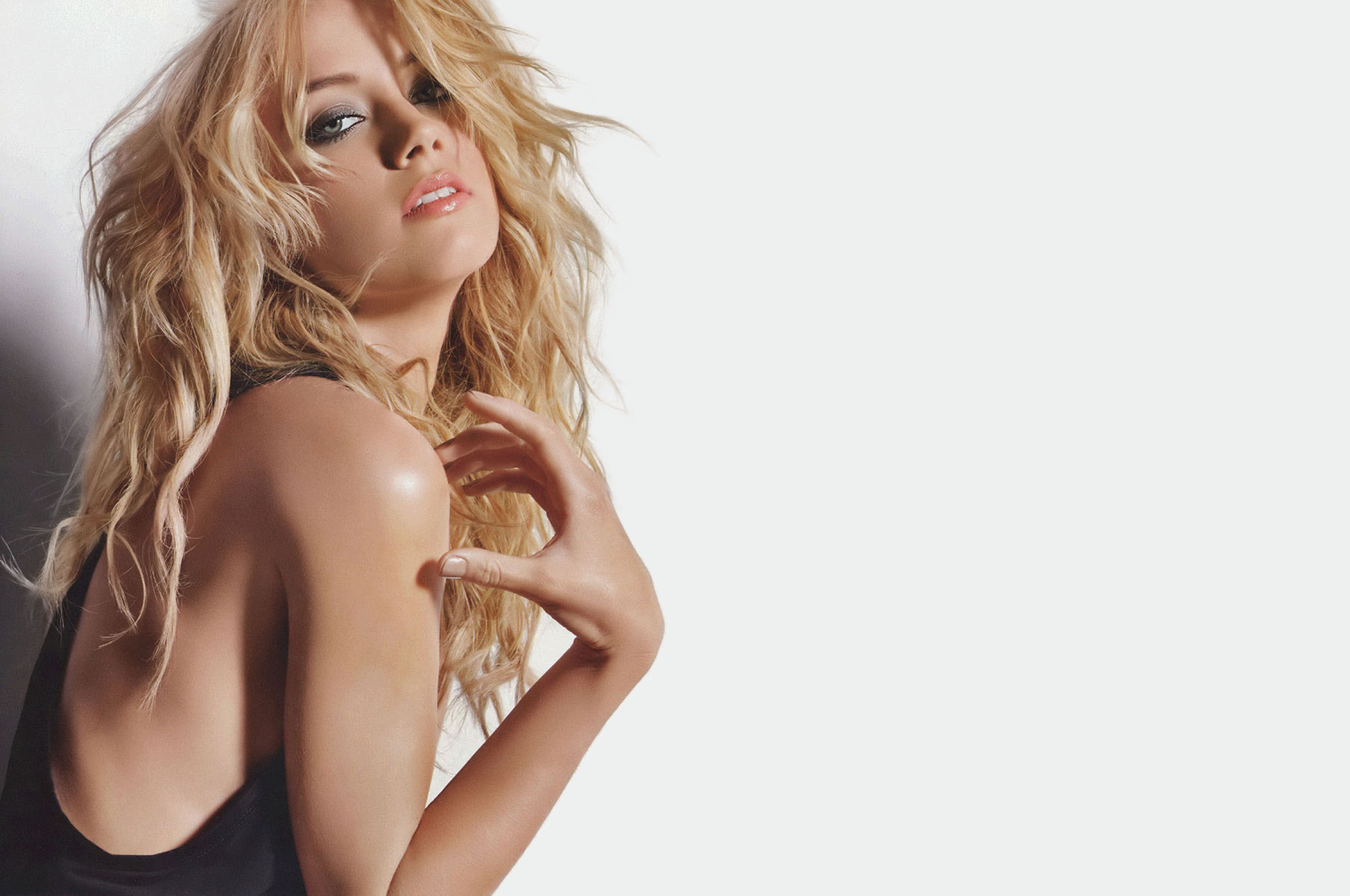 Image result for amber herd sexy