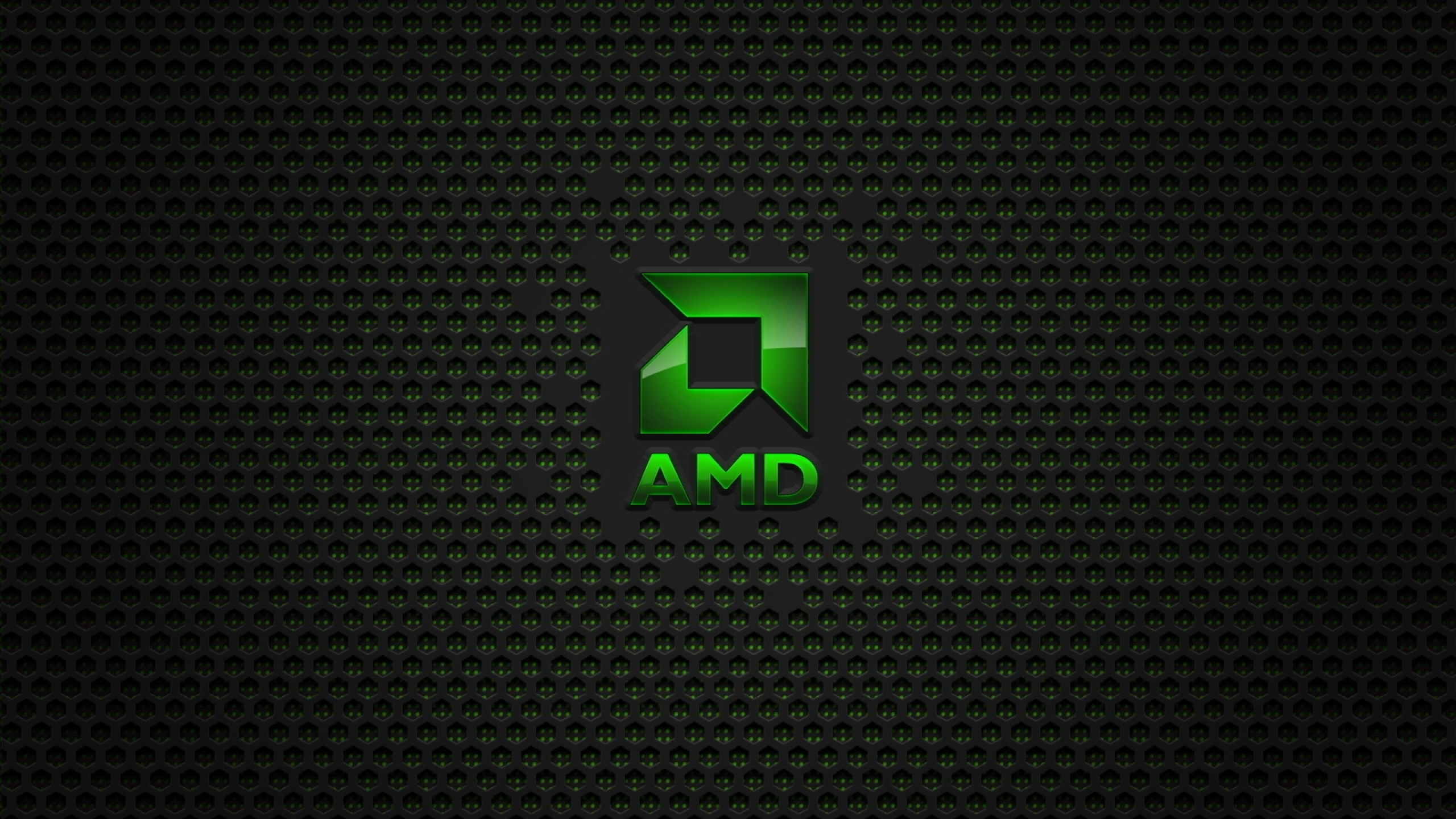 2560x1440 Amd Brand Computer 1440p Resolution Wallpaper Hd Hi Tech 4k Wallpapers Images Photos And Background