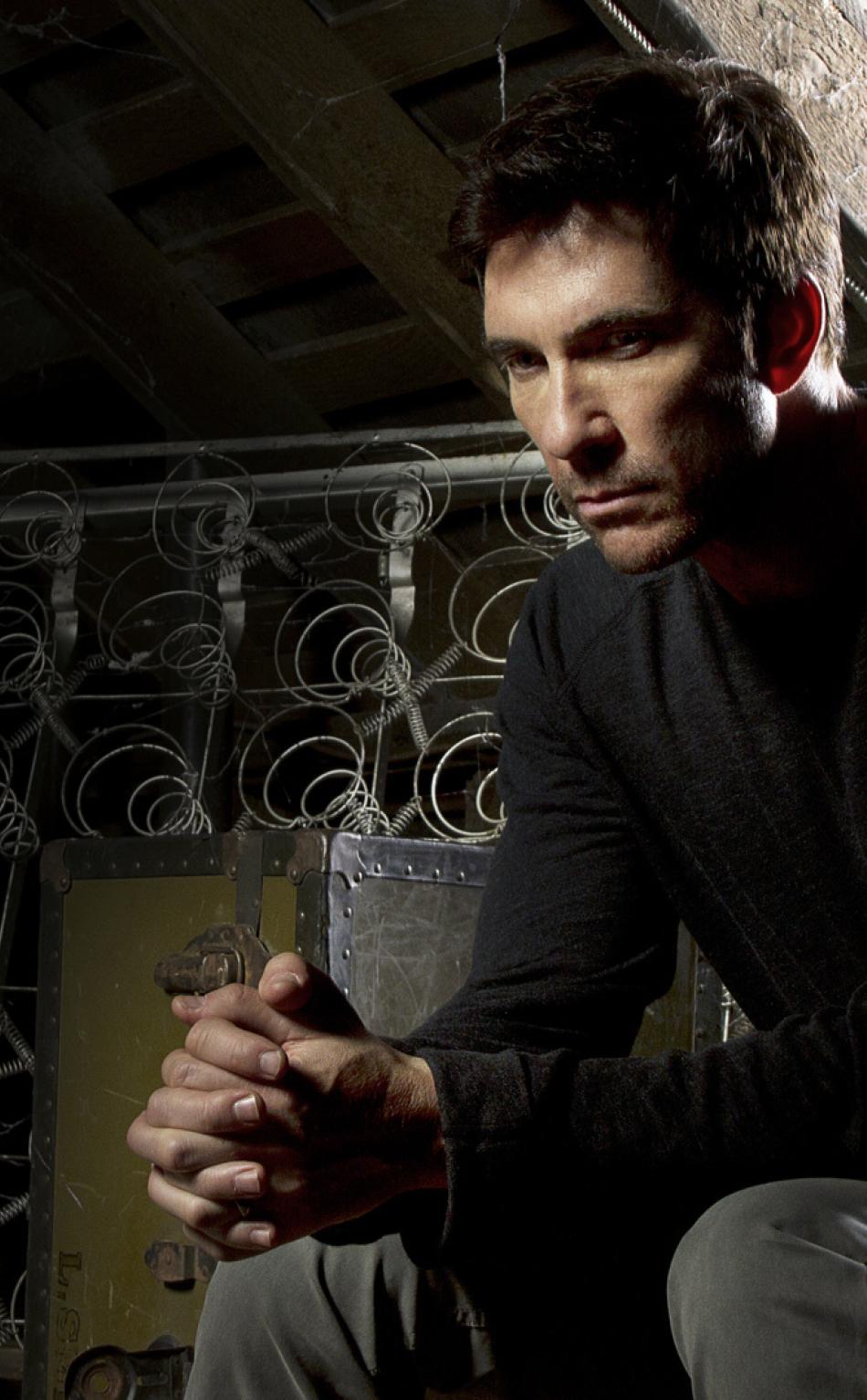 950x1534 American Horror Story Ben Harmon Springs 950x1534