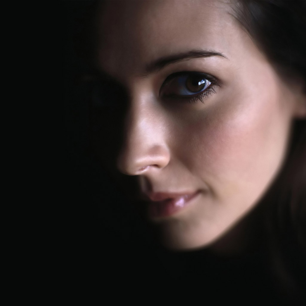 amy acker close up piics photoshoot, hd wallpaper