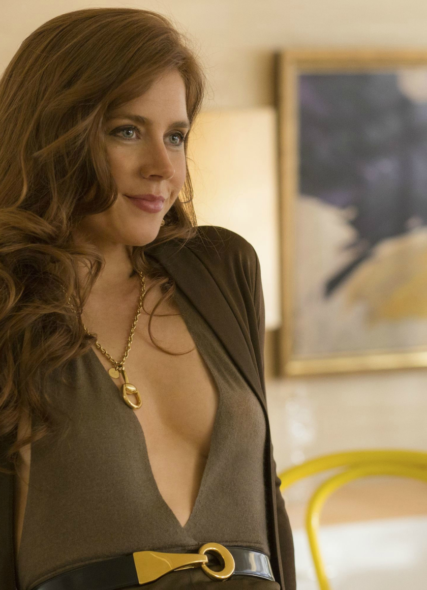 840x1160 Amy Adams Hot Hd Images 840x1160 Resolution Wallpaper Hd Celebrities 4k Wallpapers Images Photos And Background