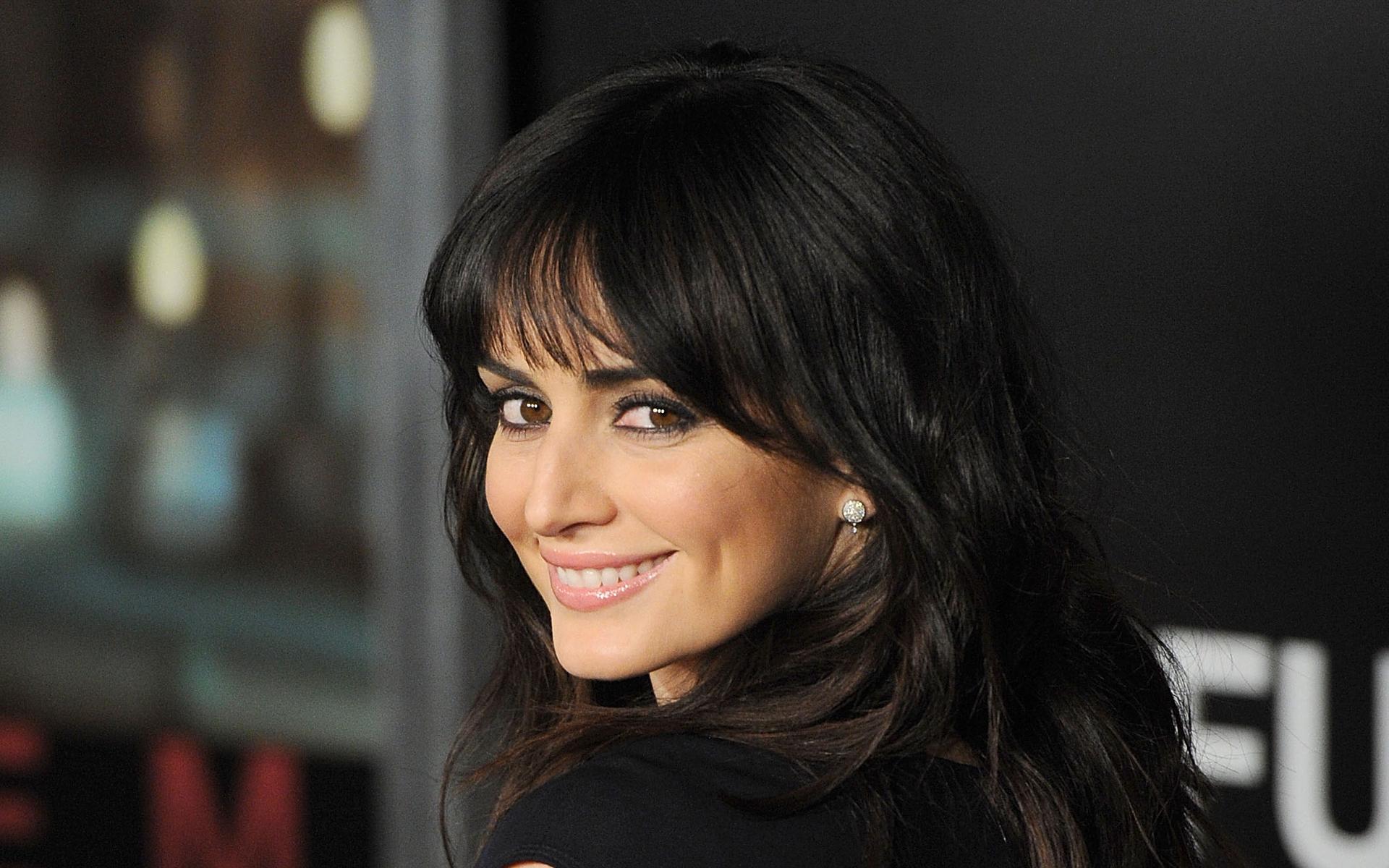 Ana De La Reguera Lovely Hd Pics Wallpaper Hd Celebrities 4k