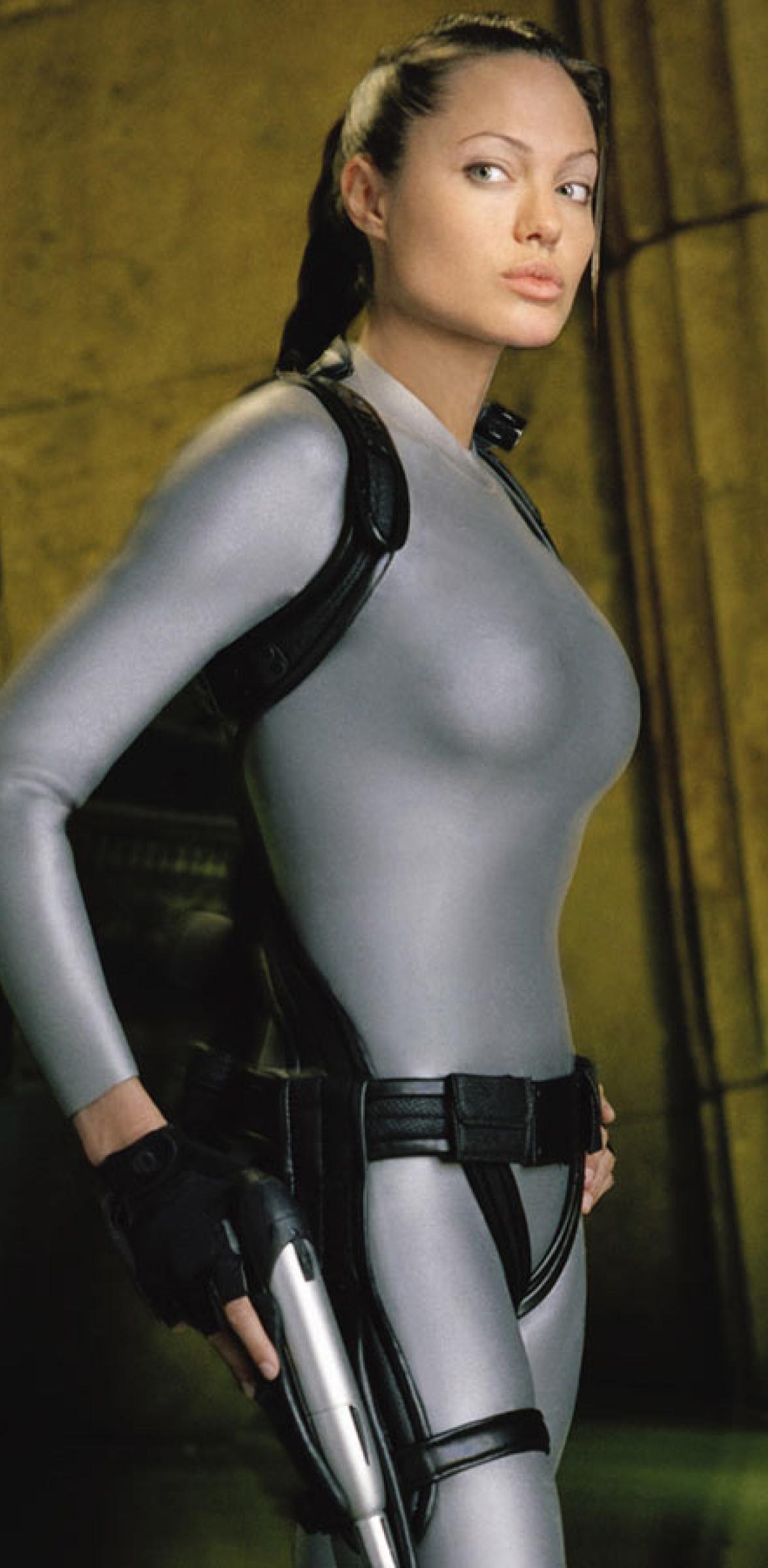 Angelina Jolie Sexi Movie 1176x2400 angelina jolie sexy hd photos 1176x2400 resolution