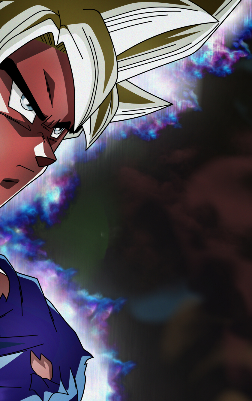 Great Wallpaper Anime Iphone 5c - angry-goku-dragon-ball-super_60500_840x1336  Picture_635083      .jpg
