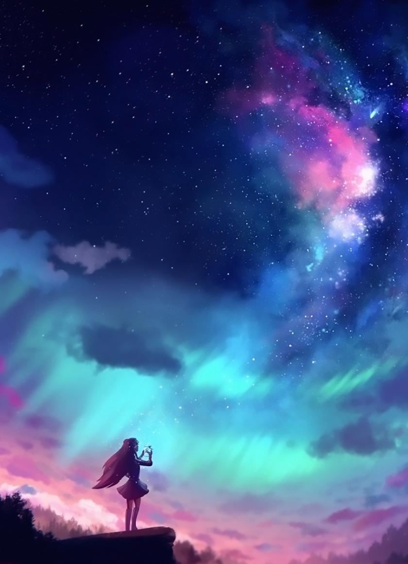 anime-girl-and-colorful-sky_61094_840x1160.jpg