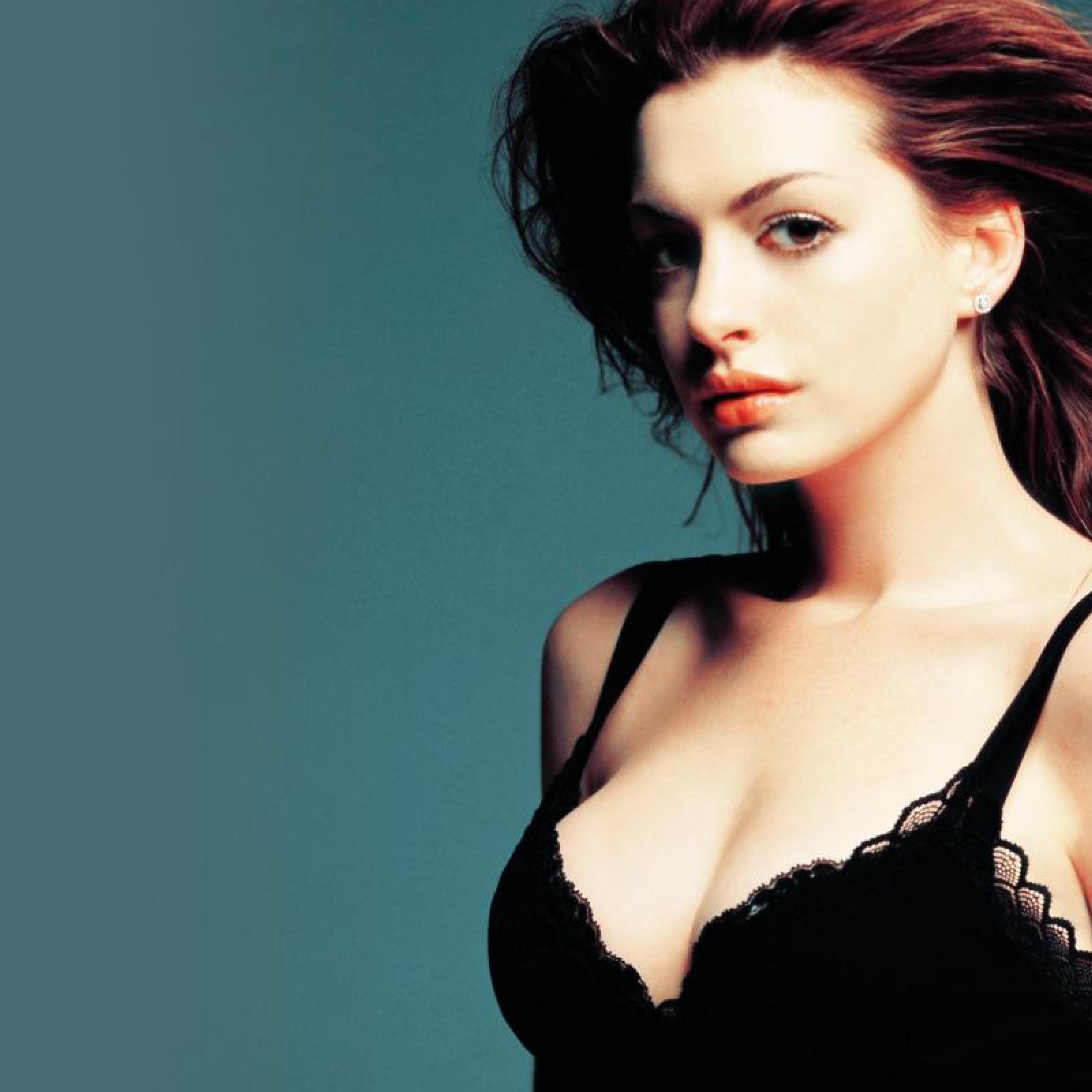 Hathaway hot ann Stars' first
