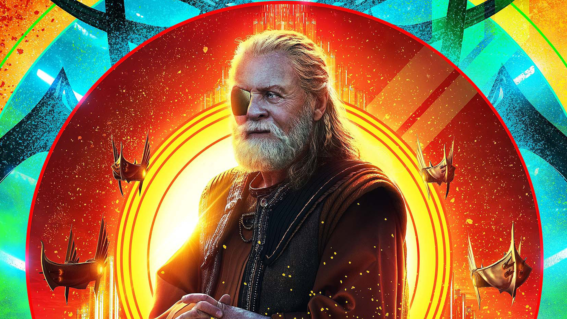 Popular Wallpaper Marvel Odin - anthony-hopkins-as-odin-marvel-comics-in-thor-ragnarok_61137_1920x1080  Collection_784129.jpg