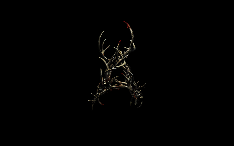 Antlers Movie Wallpaper in 1440x900 Resolution