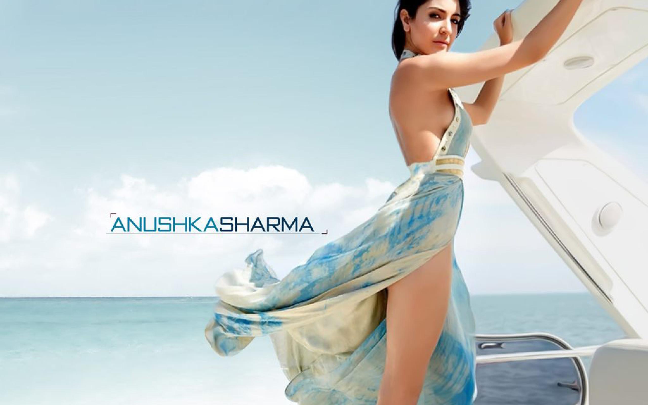 anushka-sharma-xx-hood-image-charlie-erica-and-allyson-handjob