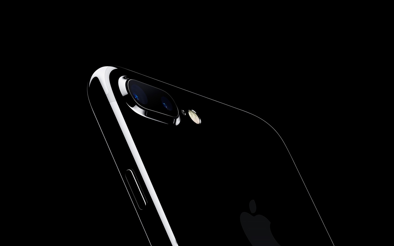 Apple Iphone 7 Design Wallpaper HD Hi Tech 4K Wallpapers