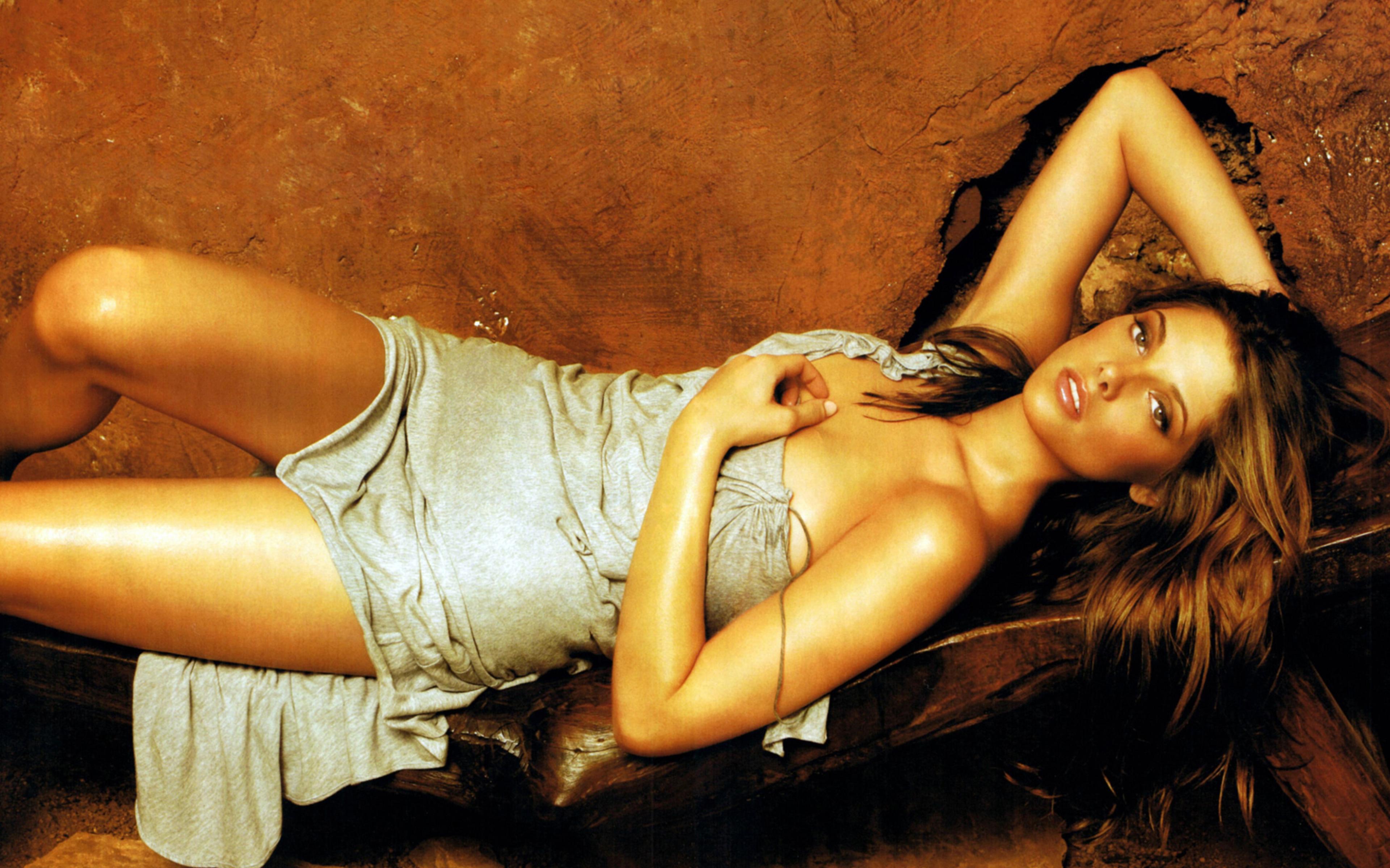 Ashley greene naked blog — photo 9
