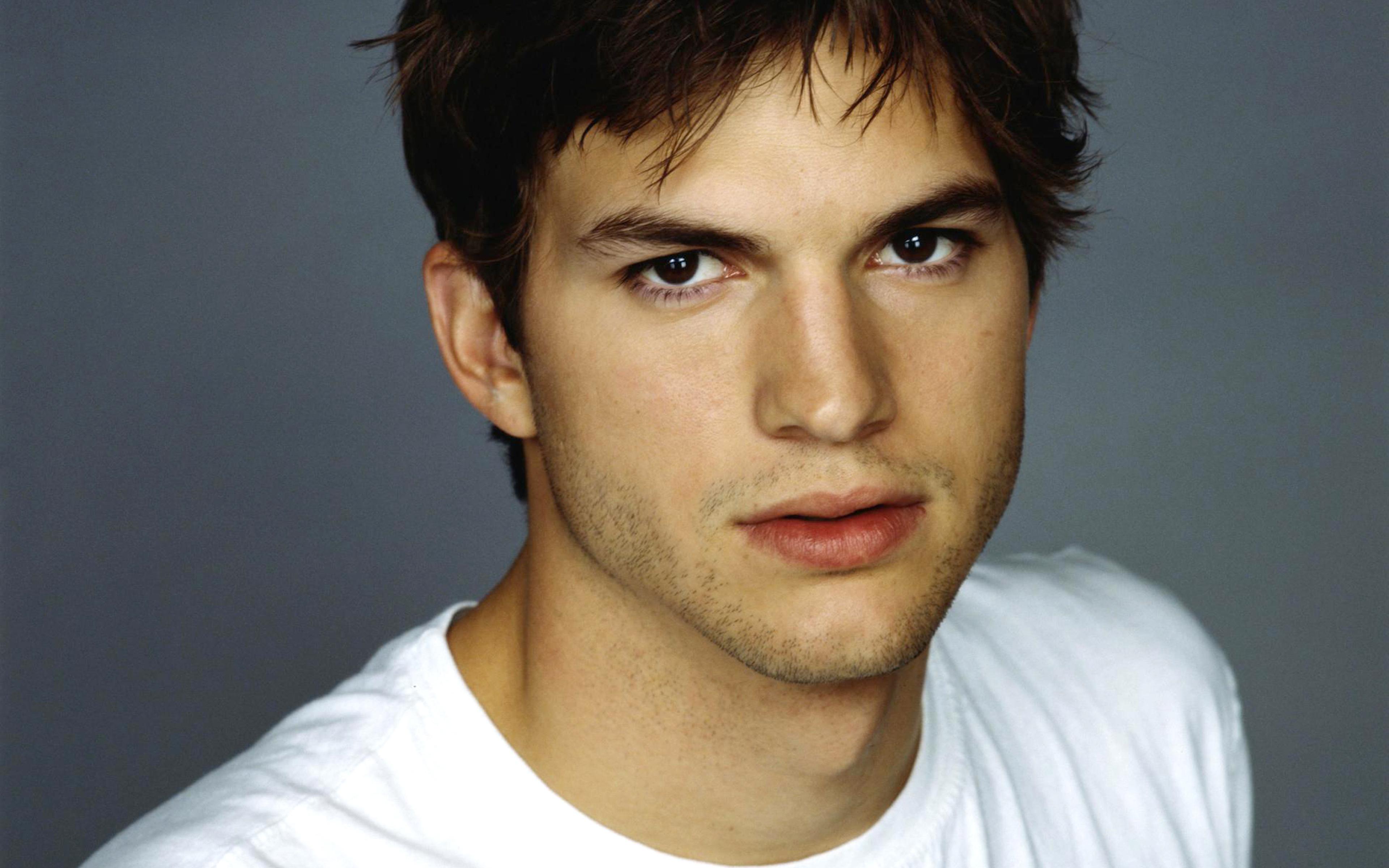 Ashton kutcher fotos de infidelidad 87
