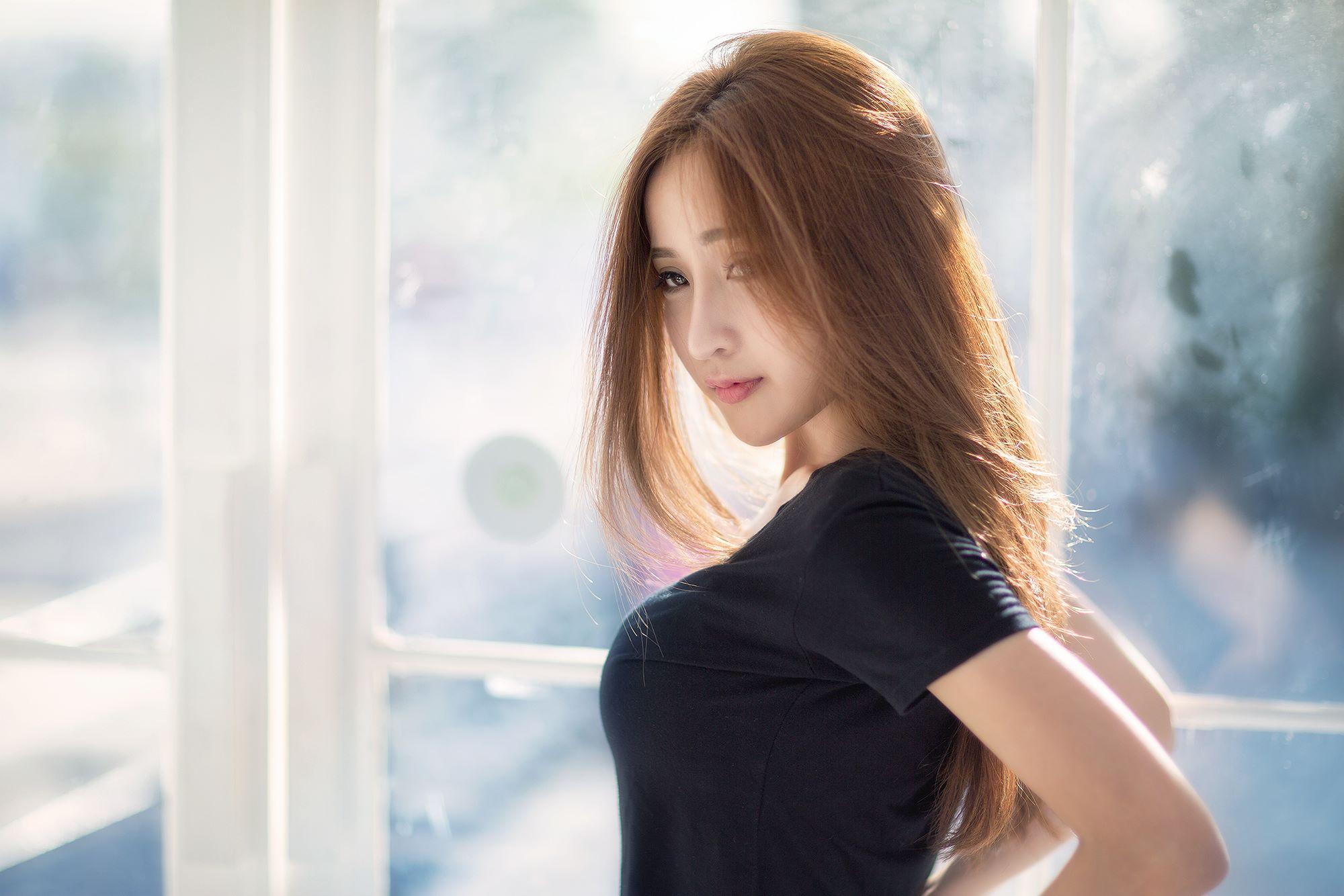 Top asian cam girls-9336