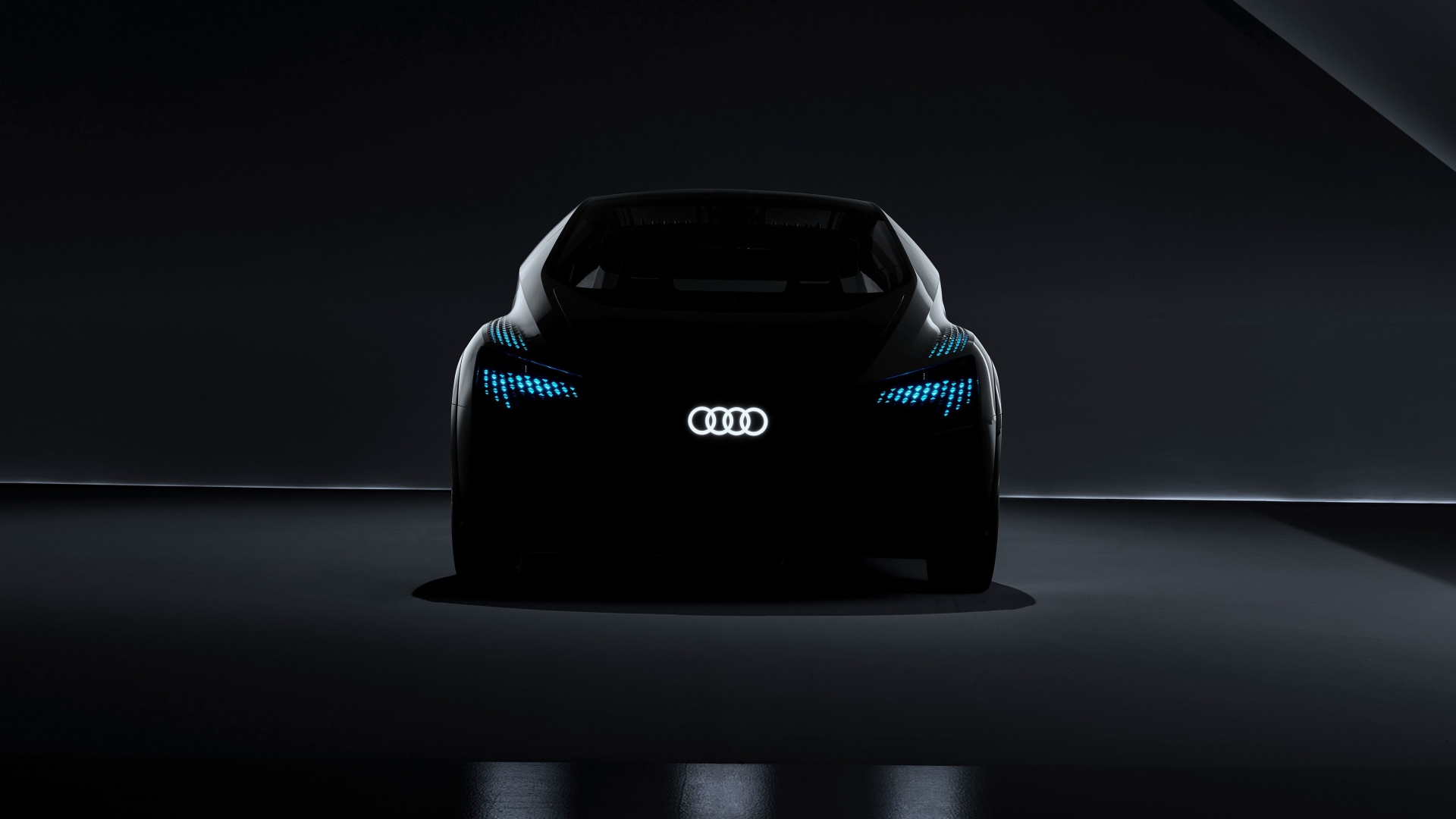 1920x1080 Audi Ai Me 1080p Laptop Full Hd Wallpaper Hd Cars 4k Wallpapers Images Photos And Background