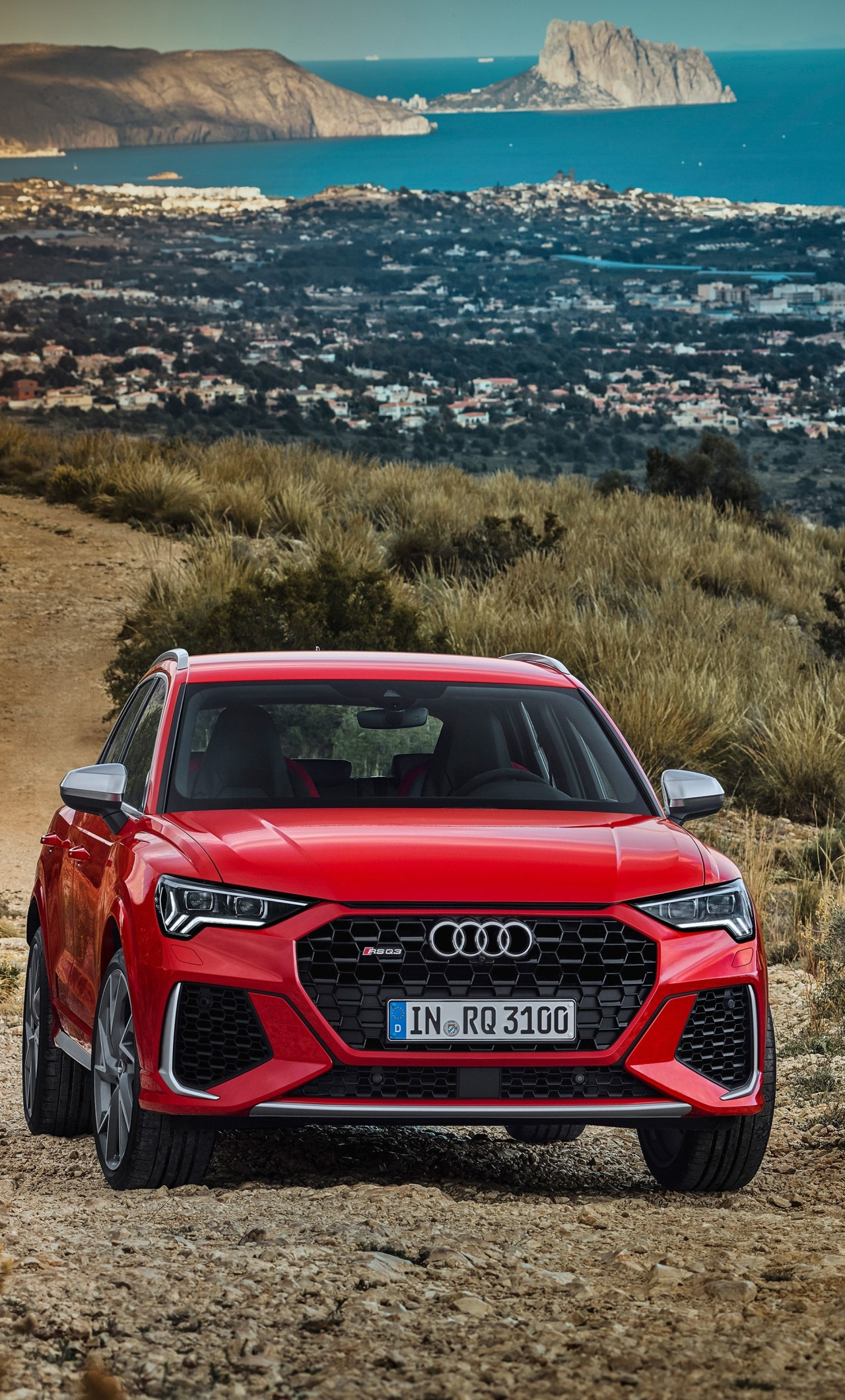 1280x2120 Audi Rs Q3 Iphone 6 Plus Wallpaper Hd Cars 4k Wallpapers Images Photos And Background