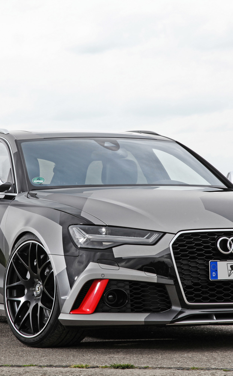 Audi Rs6 Wallpaper Iphone X Walljdi Org