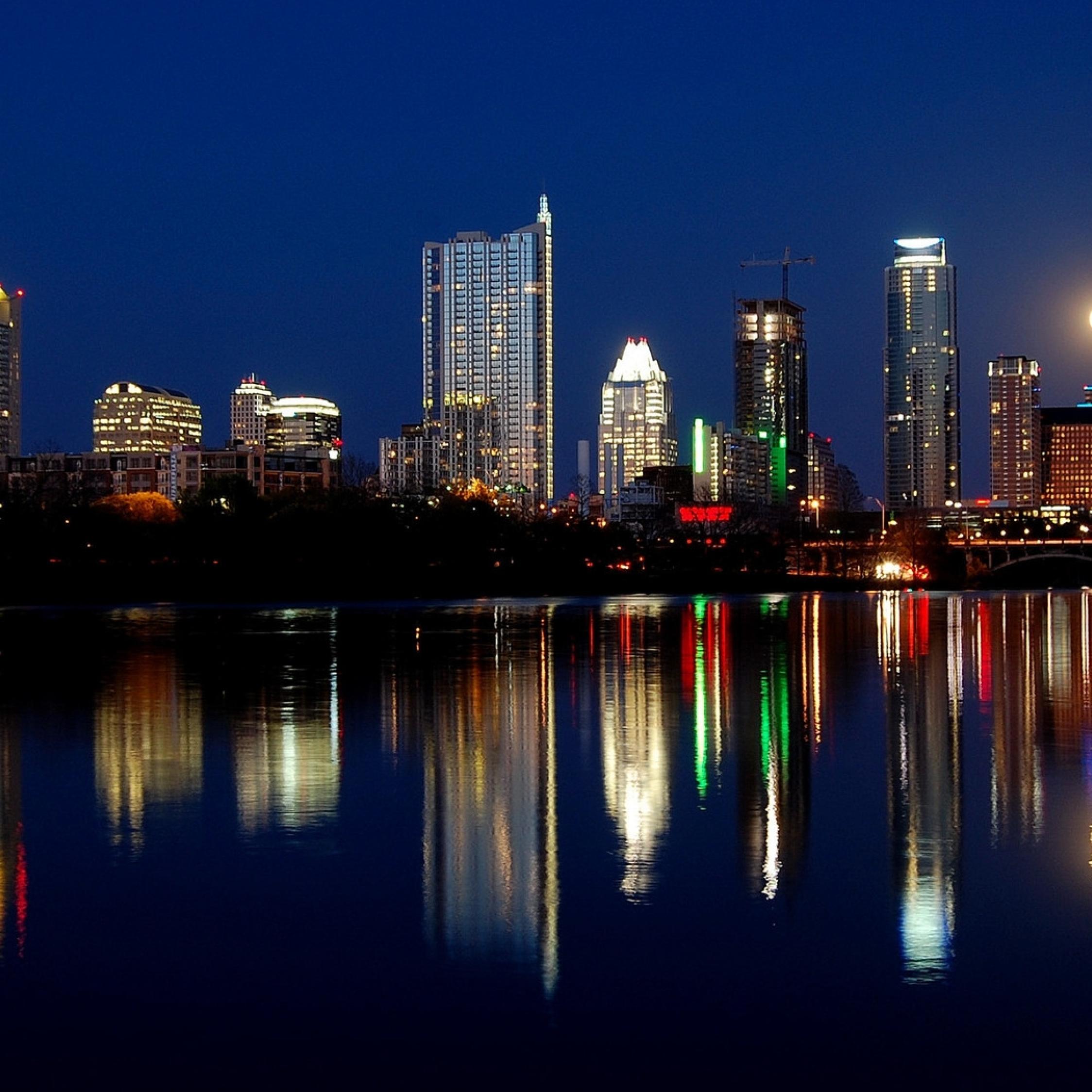 Austin texas fashion jobs 31