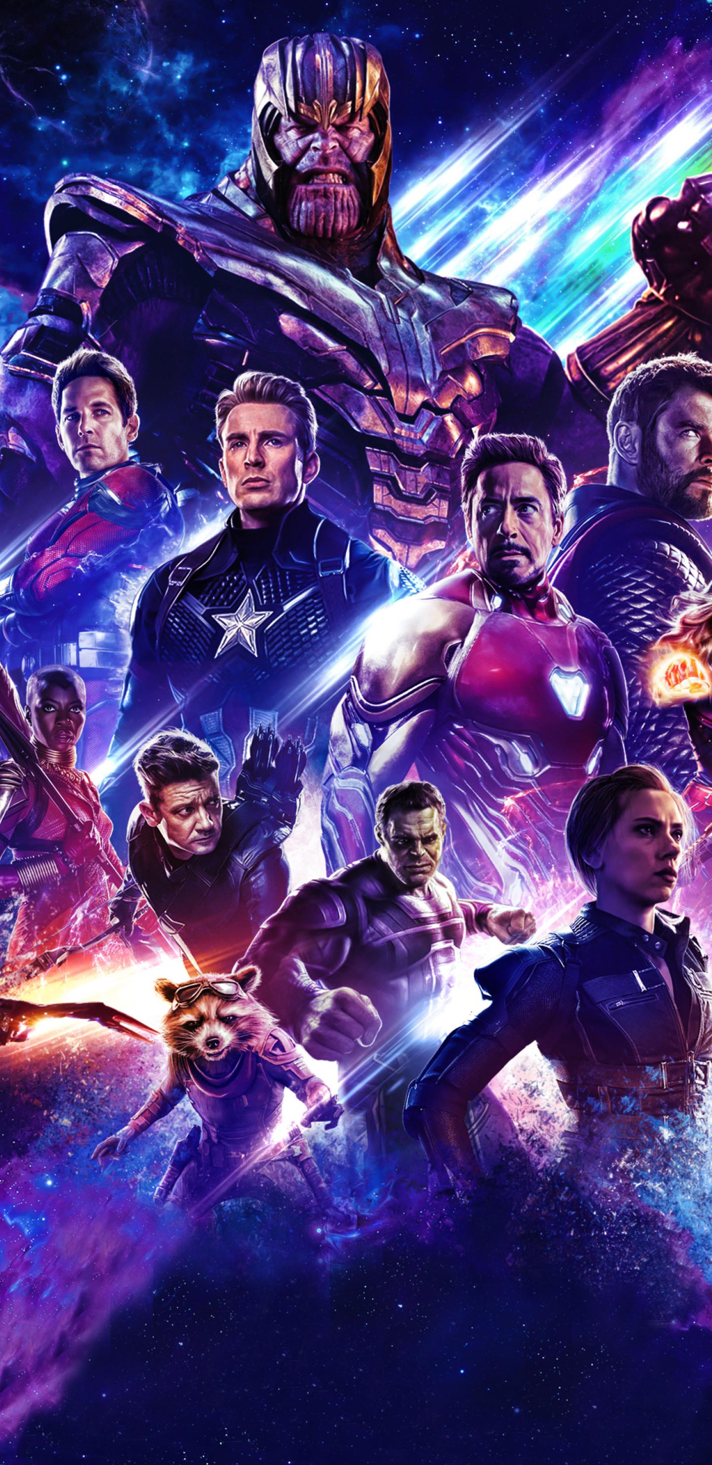 Avengers 2 Hd Stream