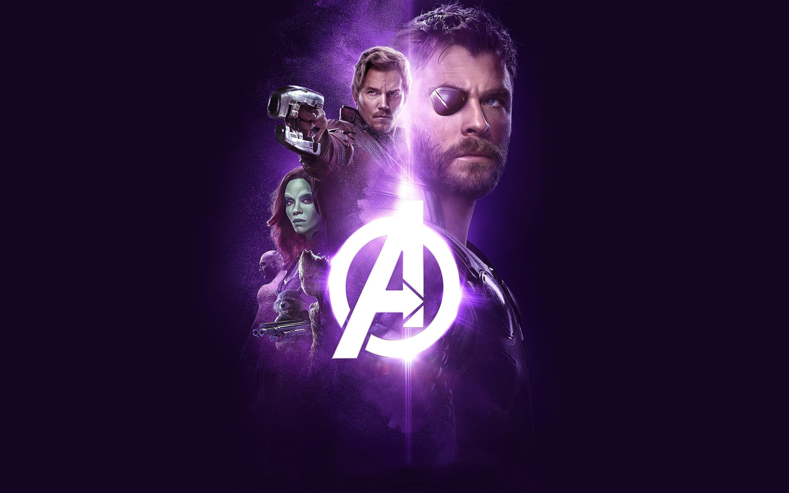 [Image: avengers-infinity-war-2018-power-stone-p...0x1600.jpg]