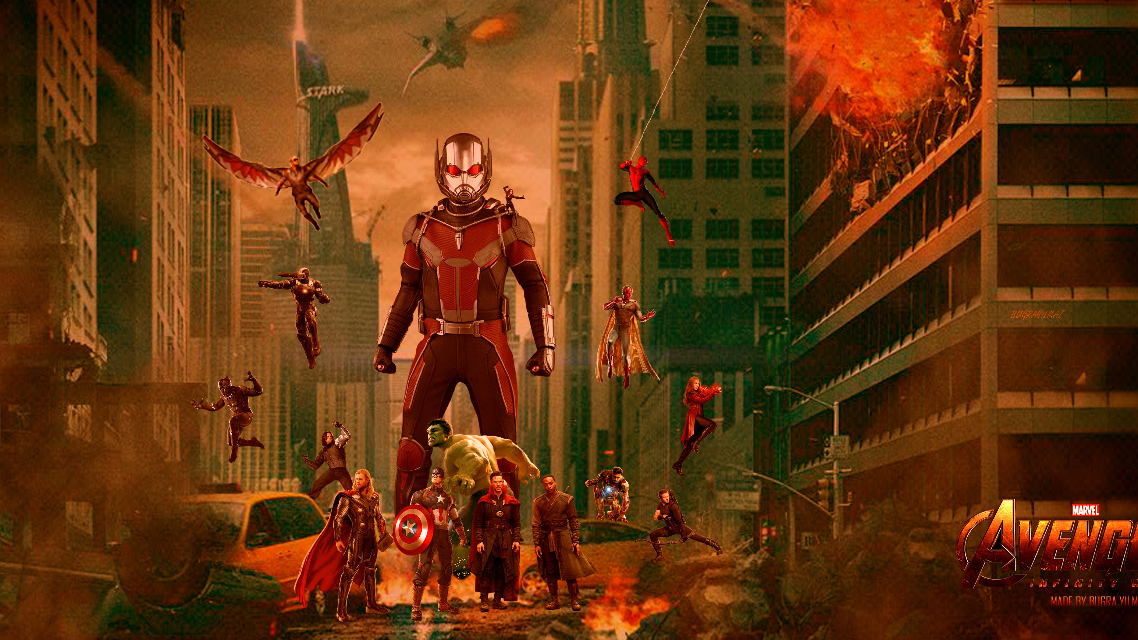 [Image: avengers-infinity-war-fan-art_61121_3840x2160.jpg]