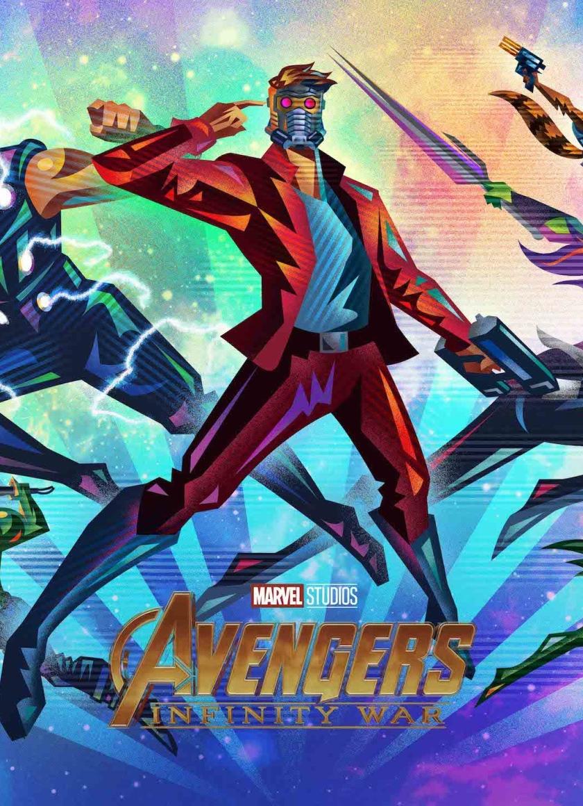 [Image: avengers-infinity-war-fandango-poster_61...0x1160.jpg]