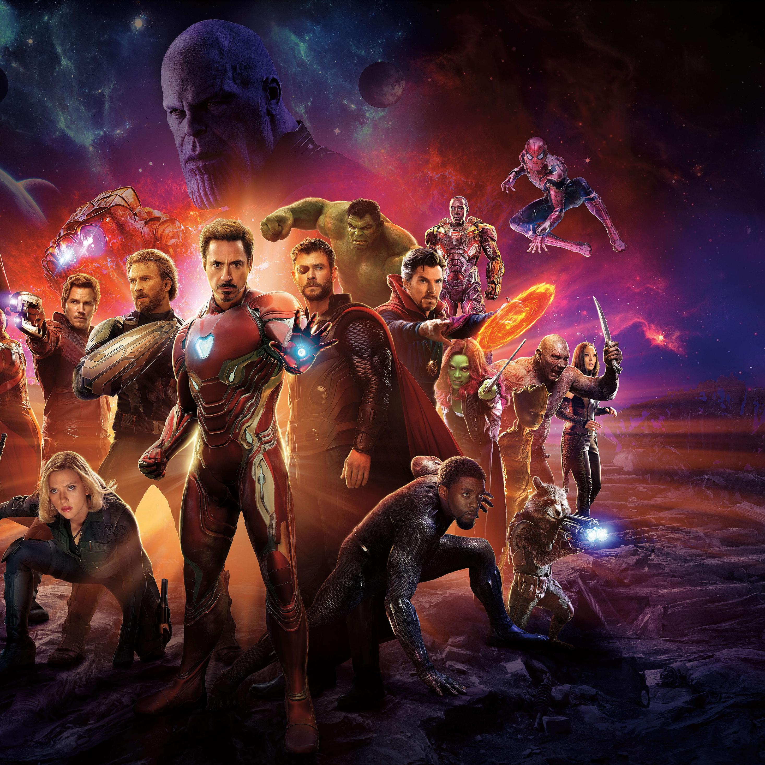 [Image: avengers-infinity-war-international-post...2x2932.jpg]