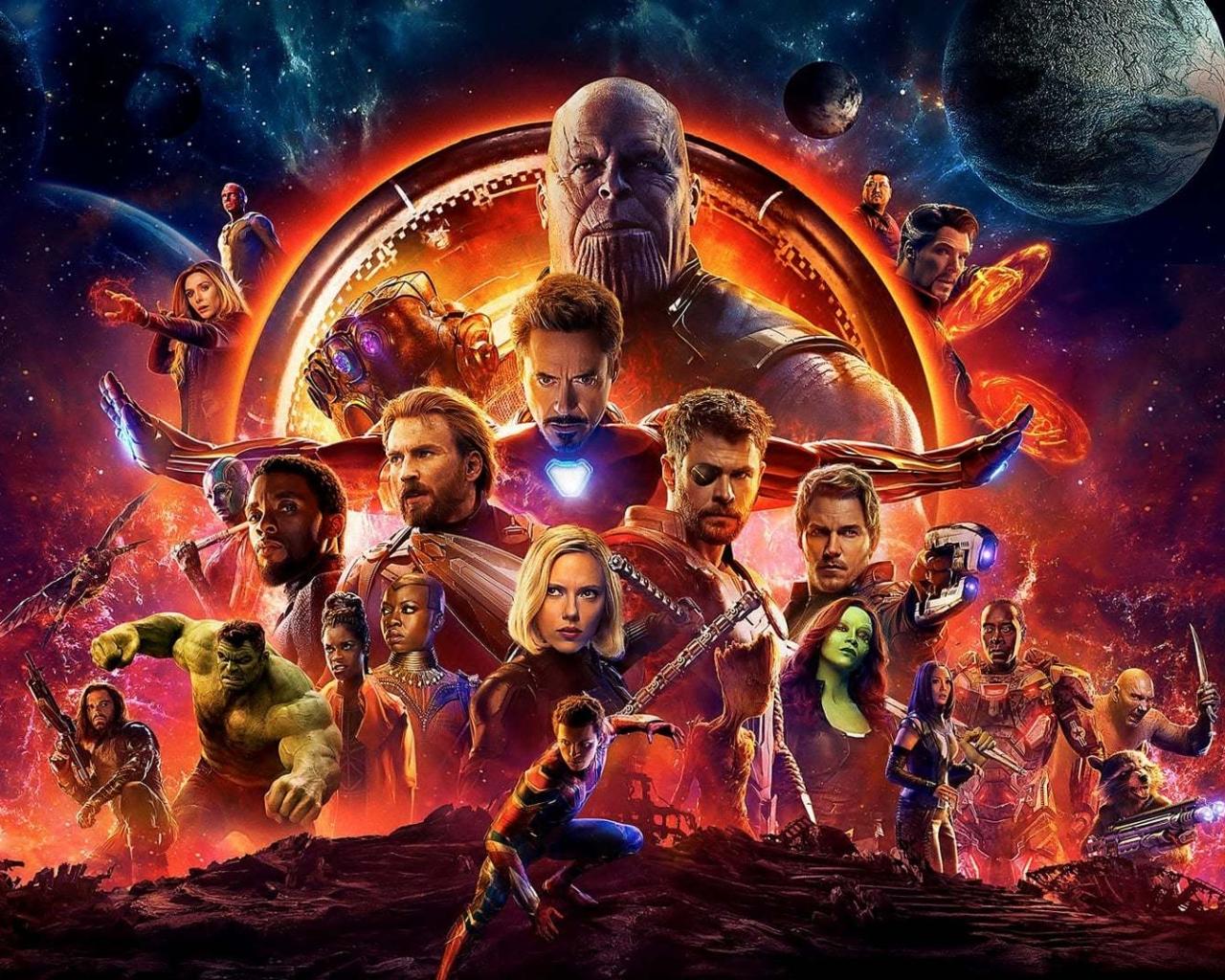 [Image: avengers-infinity-war-official-poster_61...0x1024.jpg]